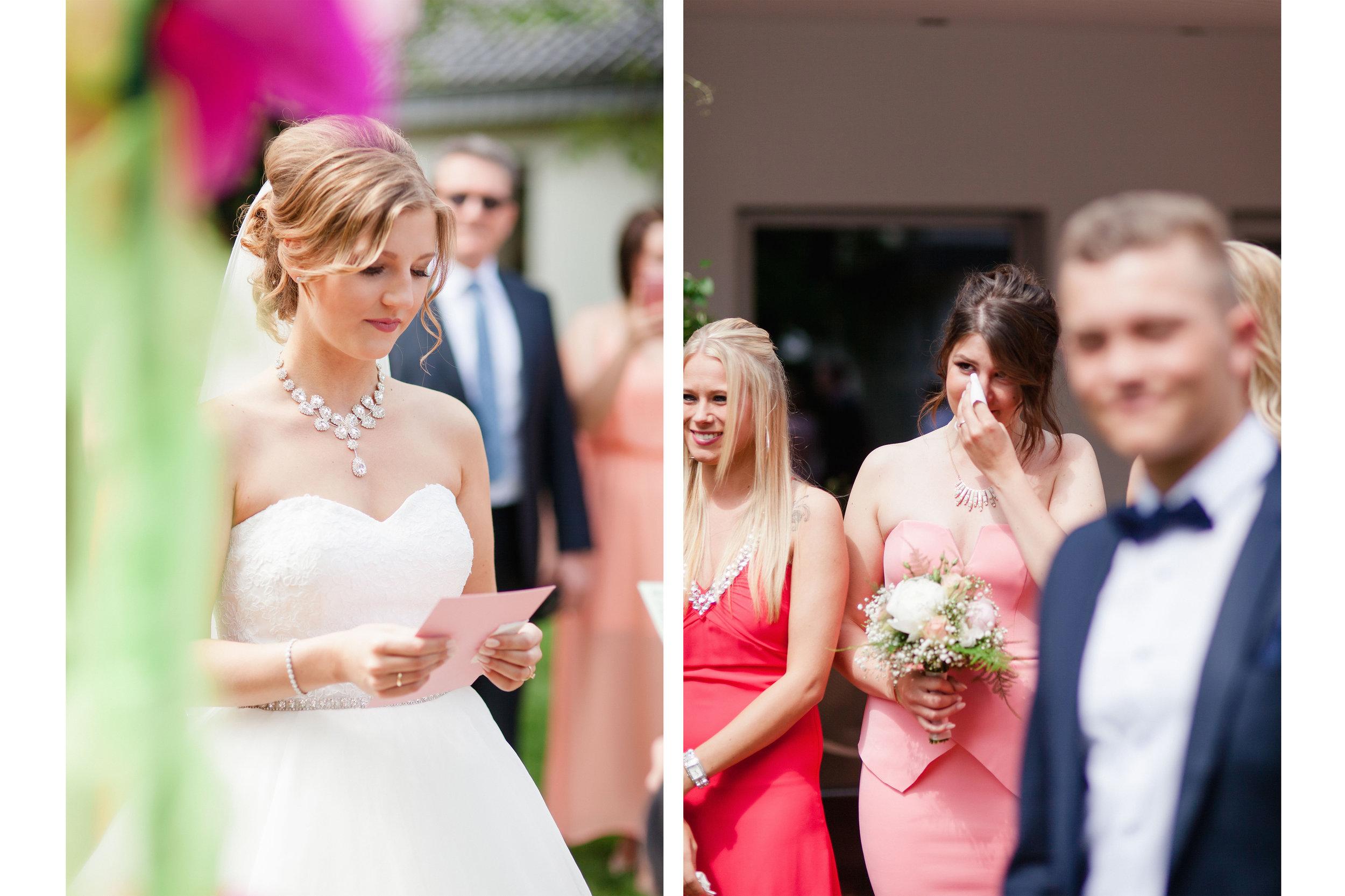 Hochzeit-051 Kopie.jpg