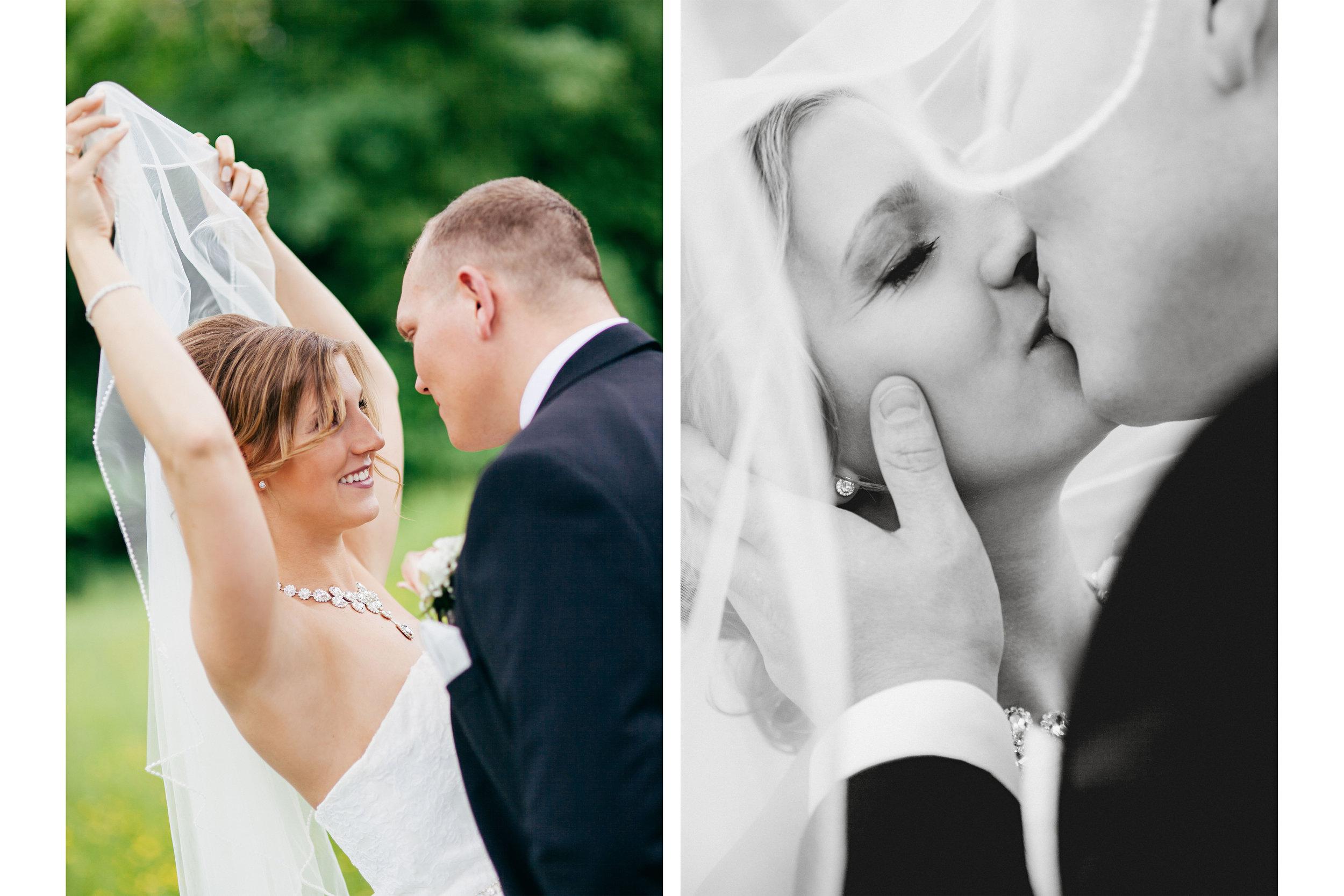 Hochzeit-073.jpg