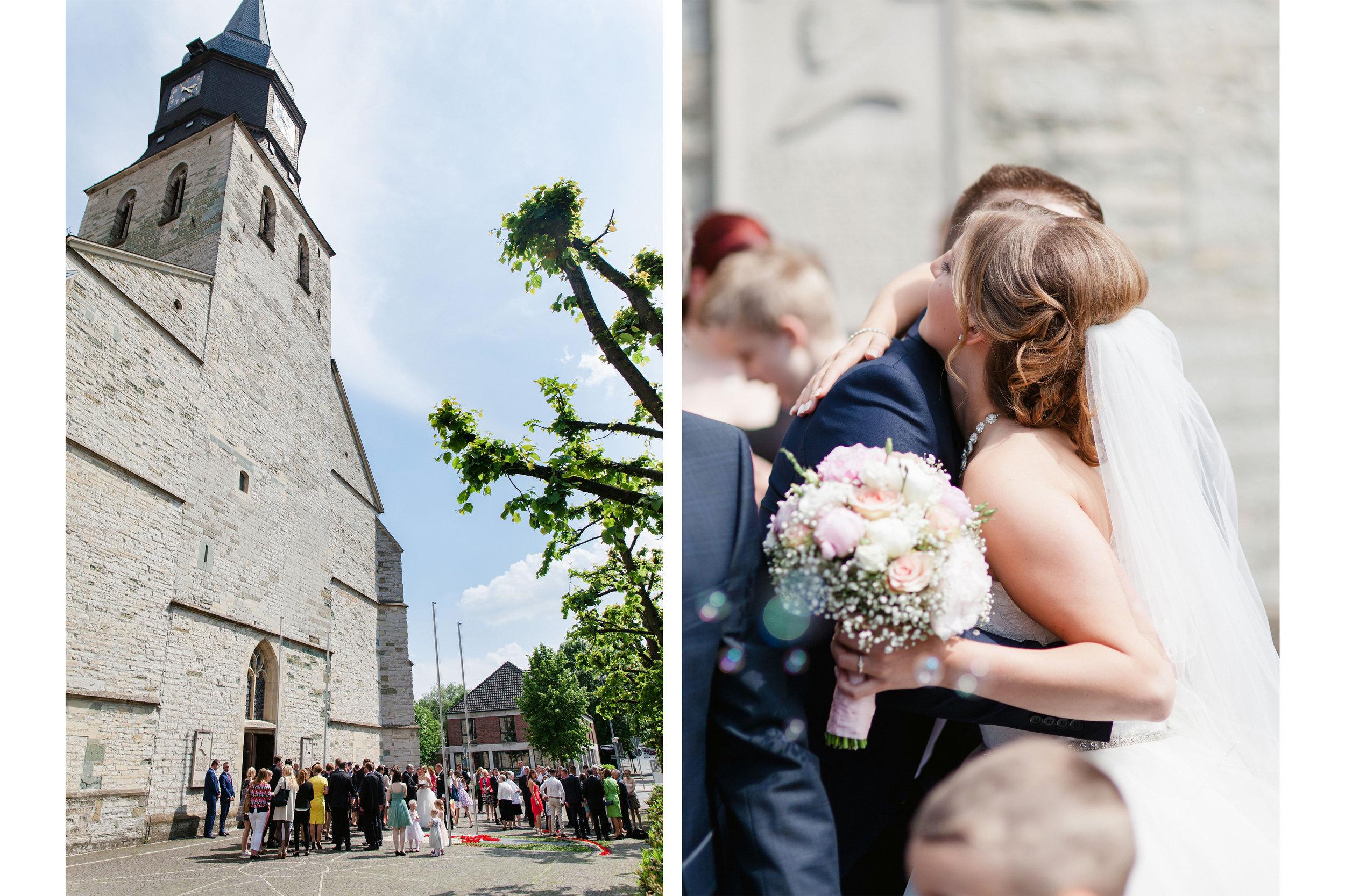 Hochzeit-079.jpg