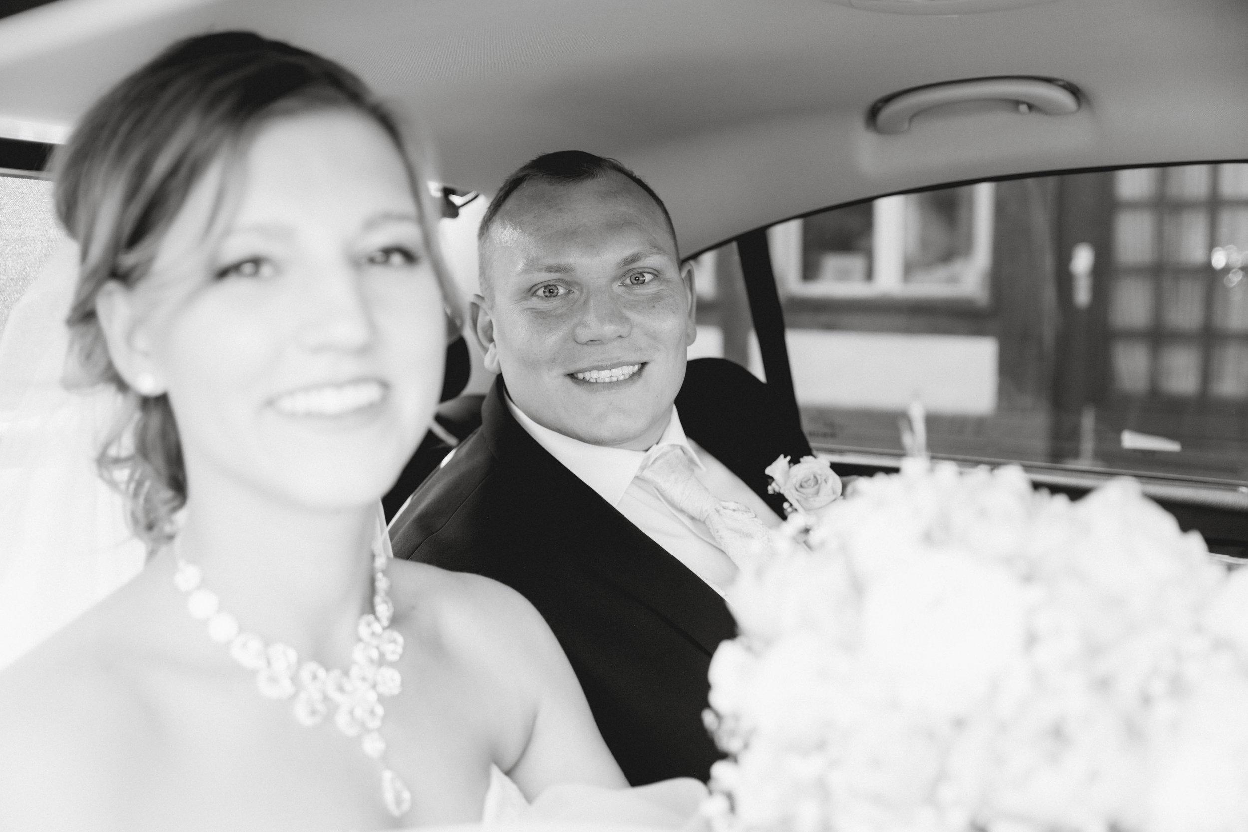 Hochzeit_464sw.jpg