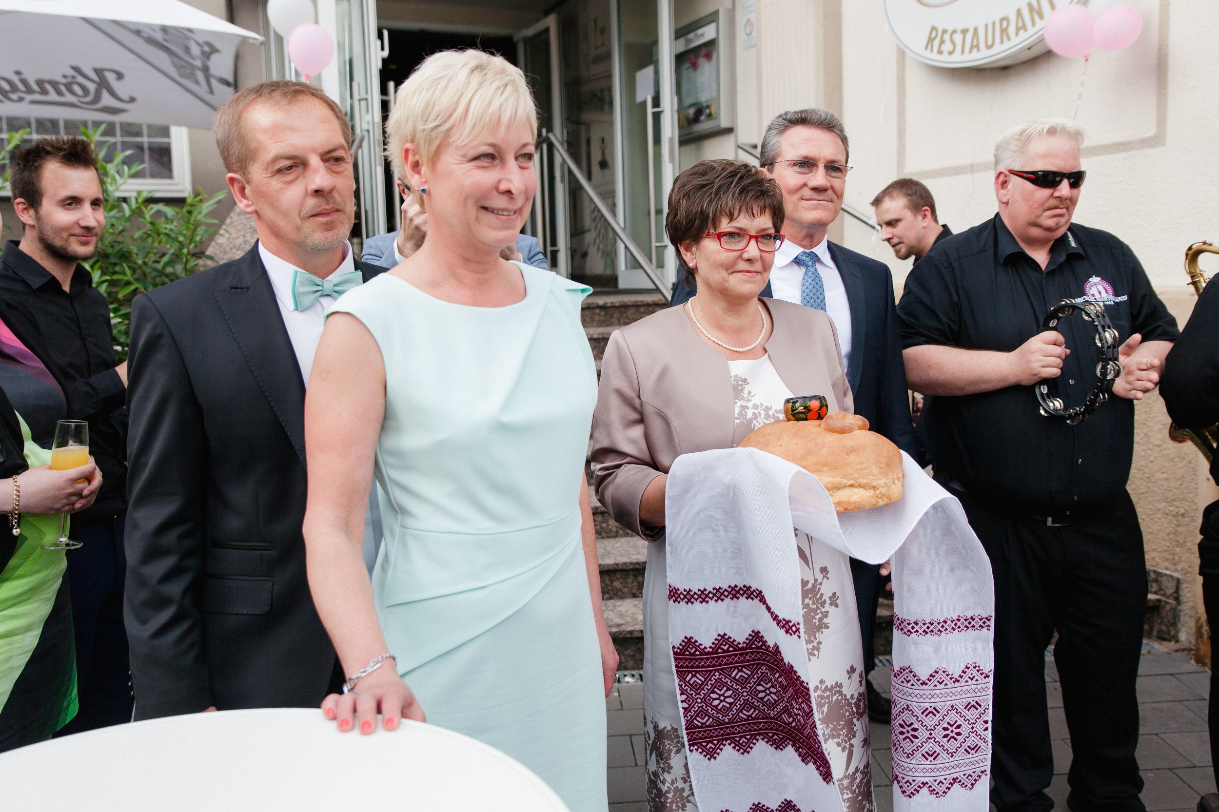 Hochzeit_495.jpg