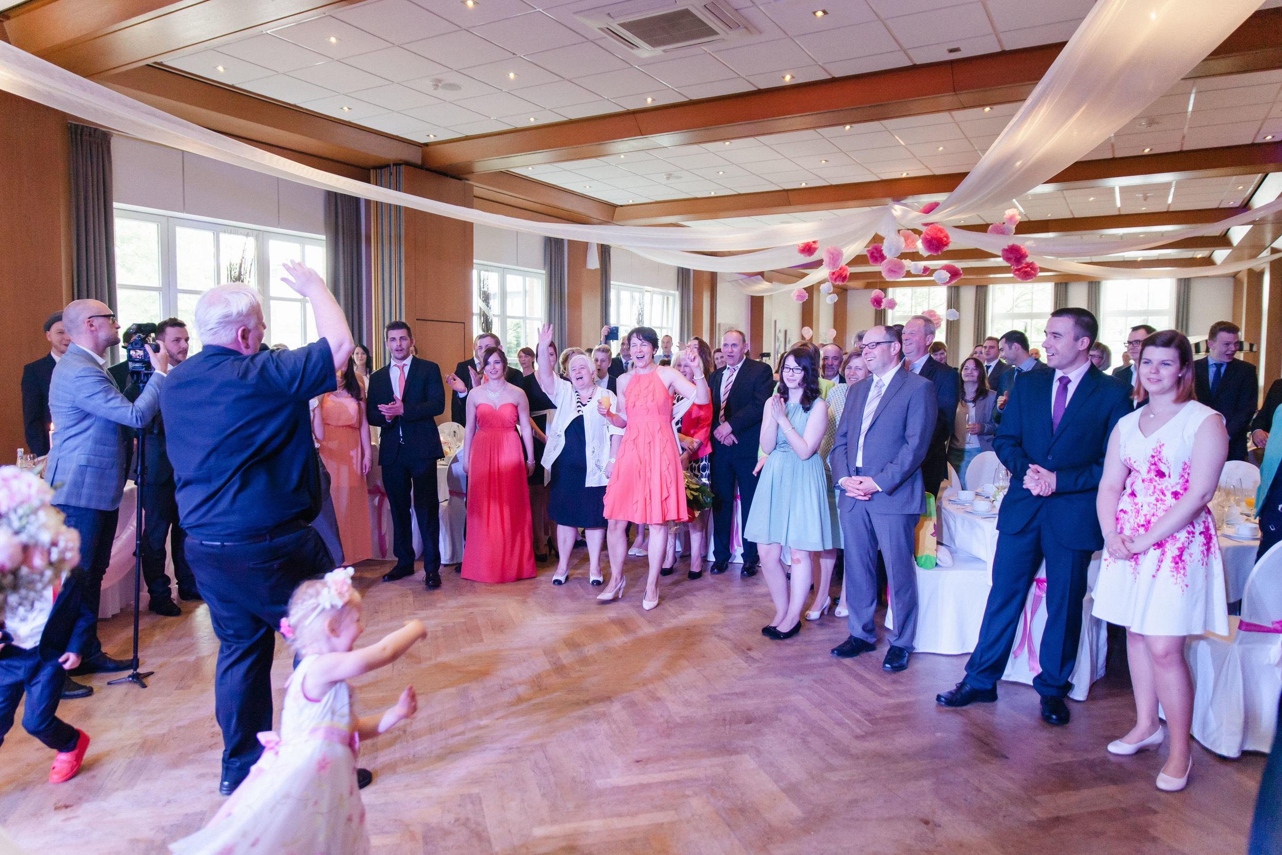 Hochzeit_520.jpg