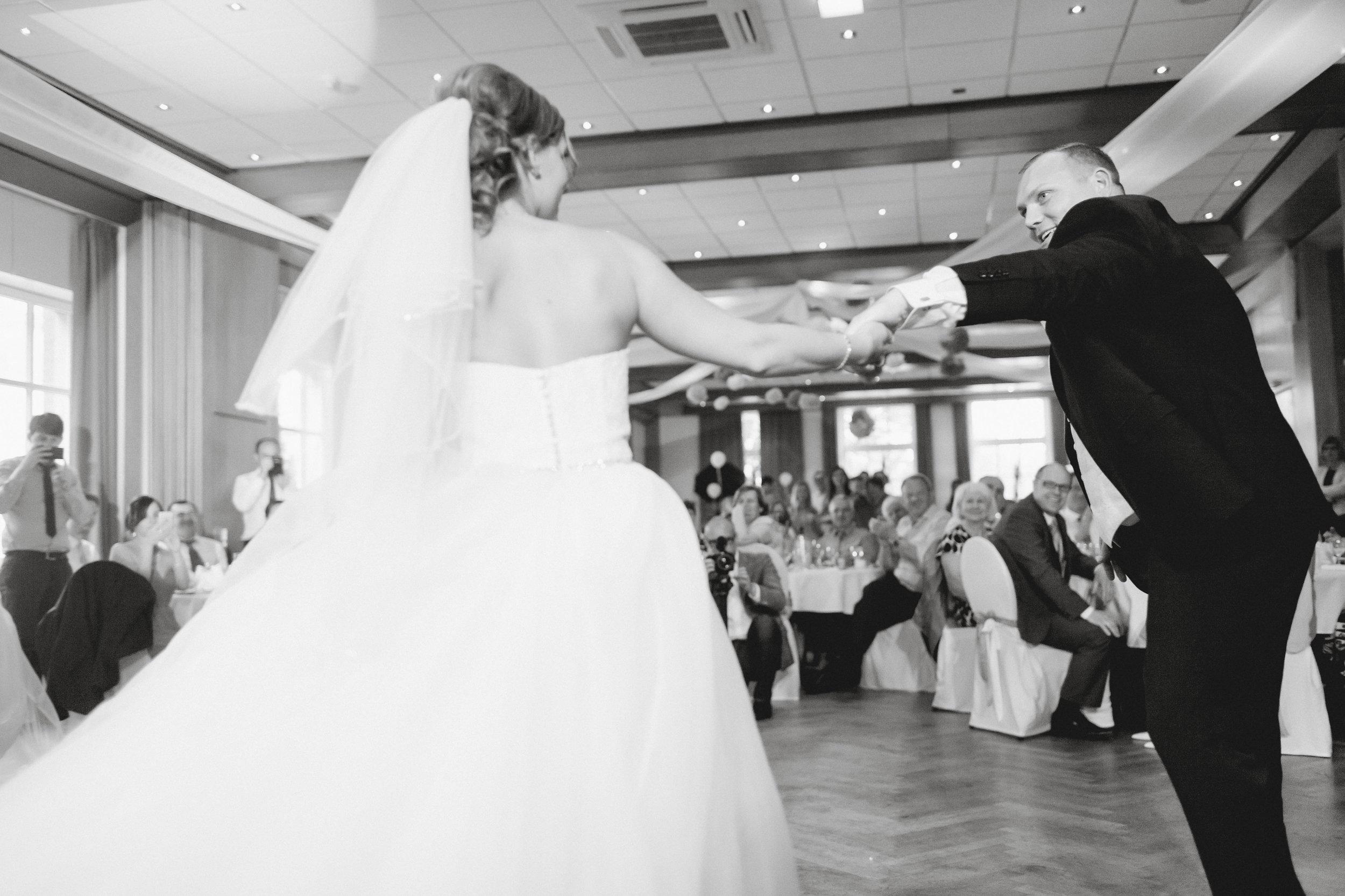 Hochzeit_658sw.jpg