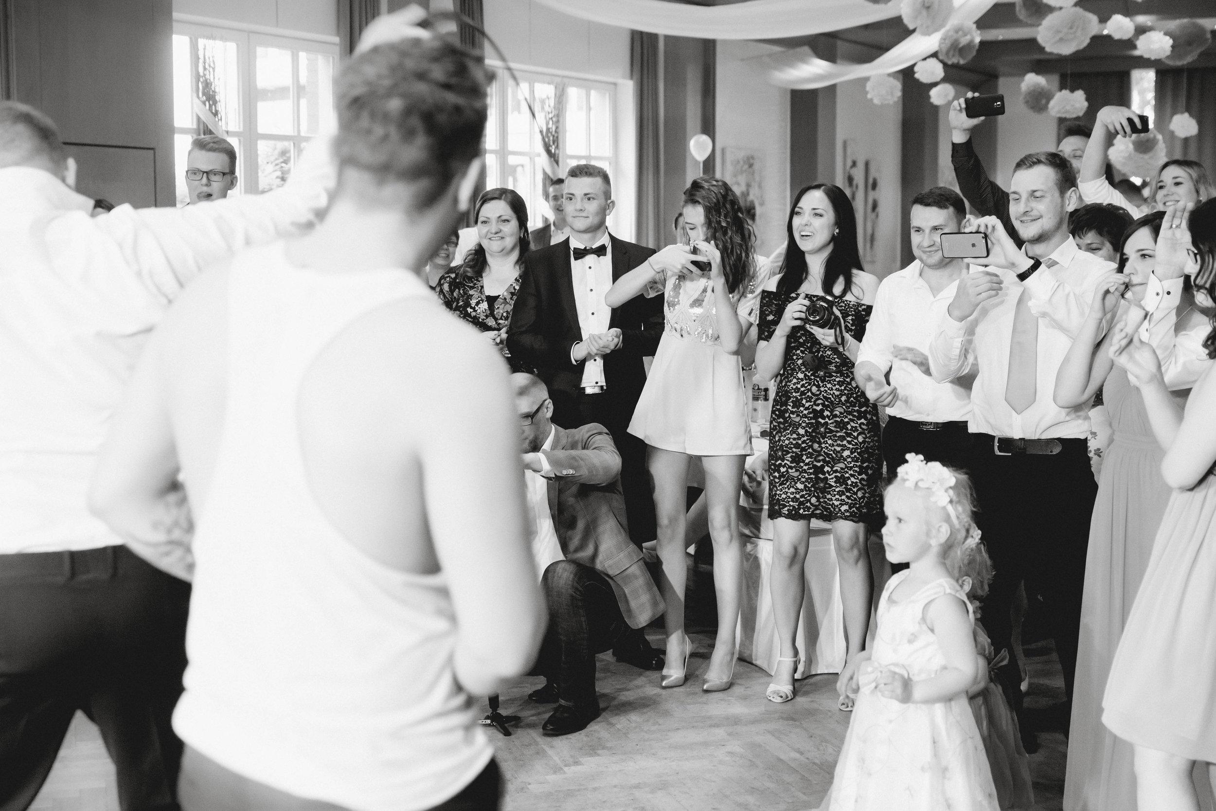 Hochzeit_788sw.jpg
