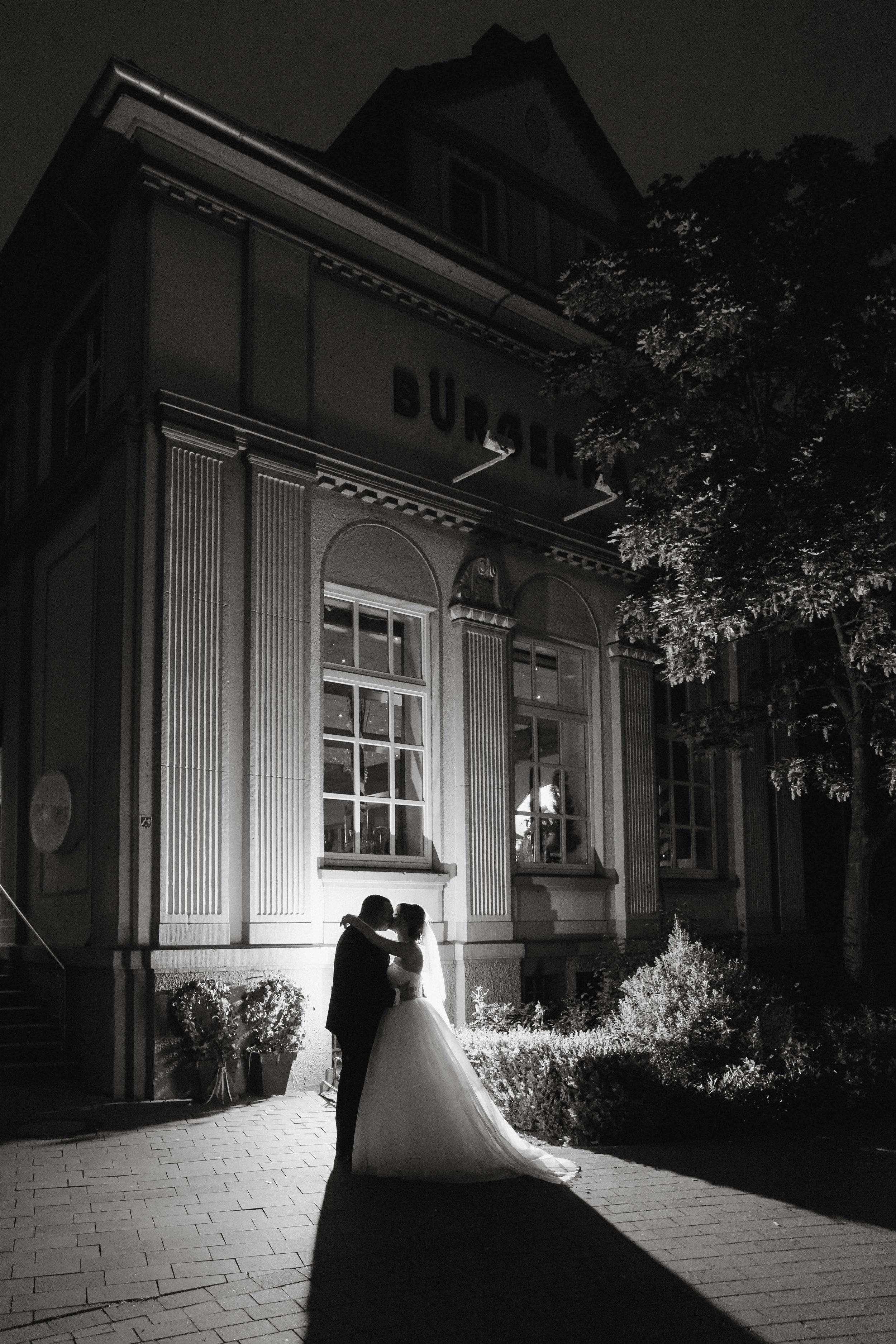 Hochzeit_917sw.jpg
