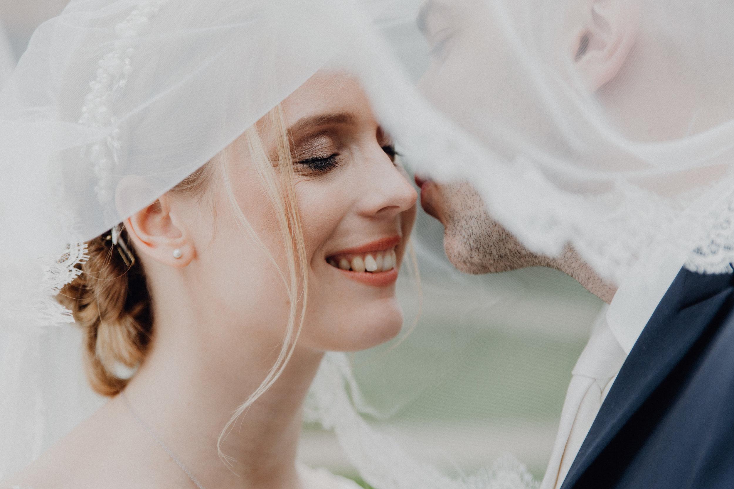 Hochzeit-Portrait-058.jpg