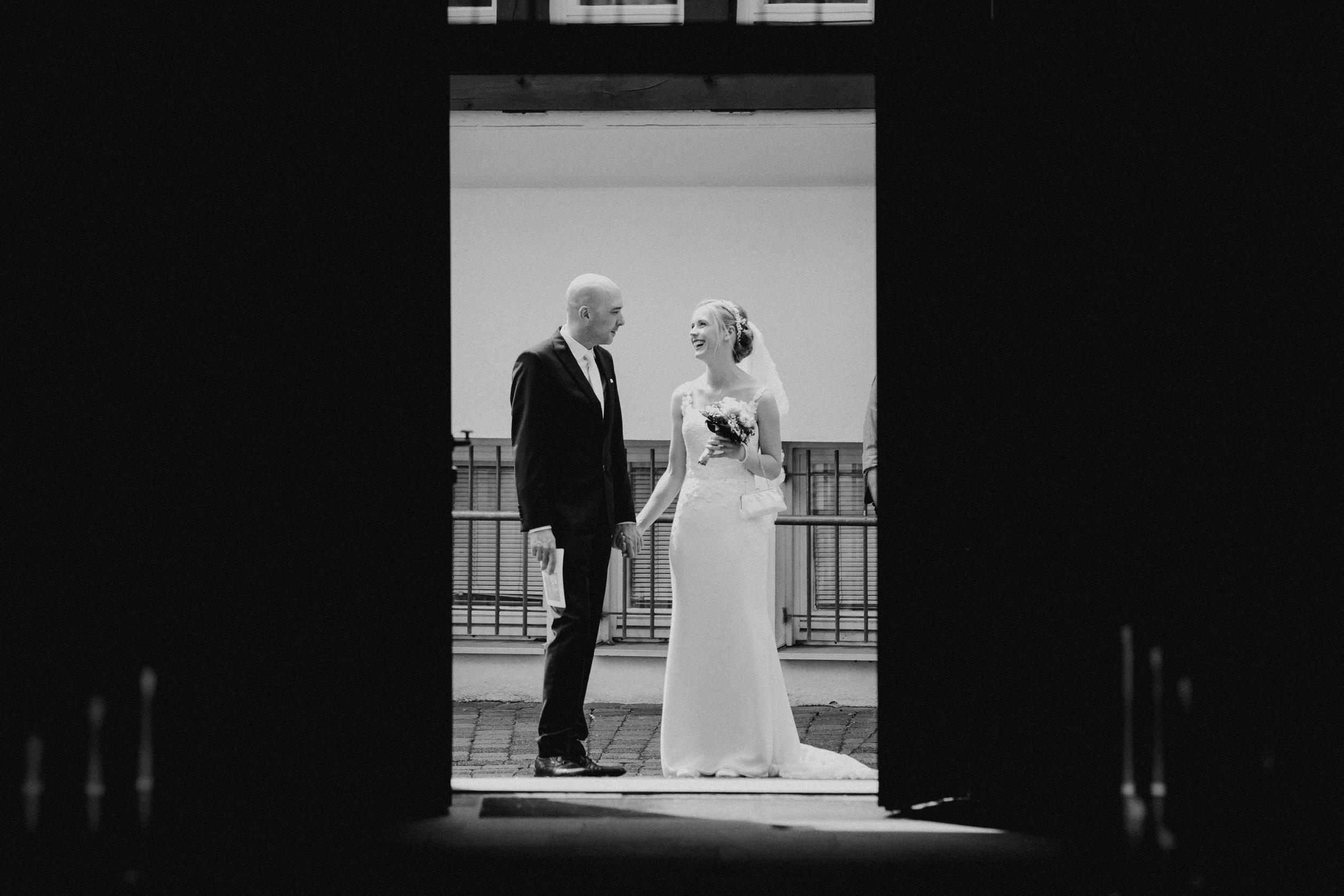 Hochzeit-135sw.jpg