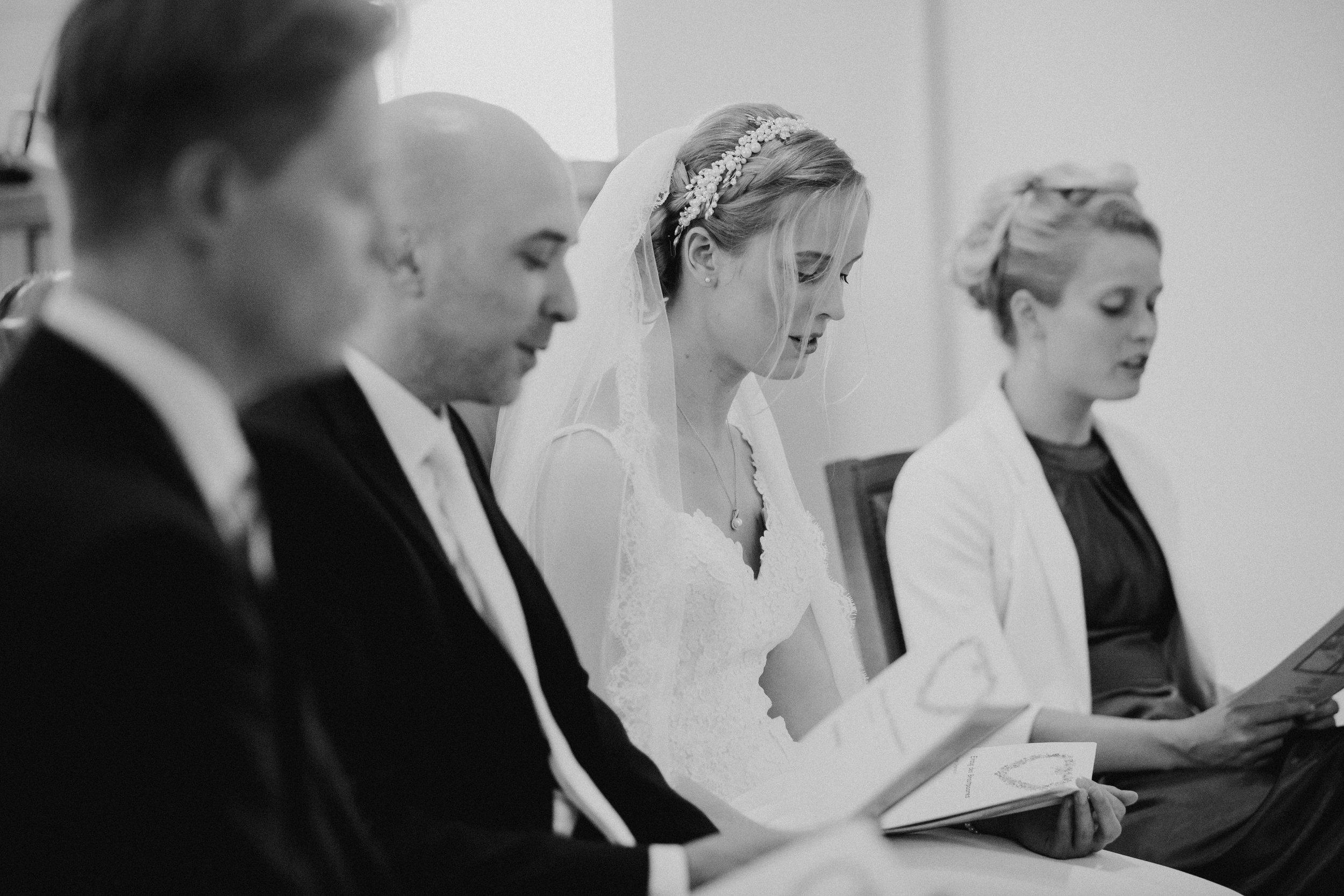 Hochzeit-156sw.jpg