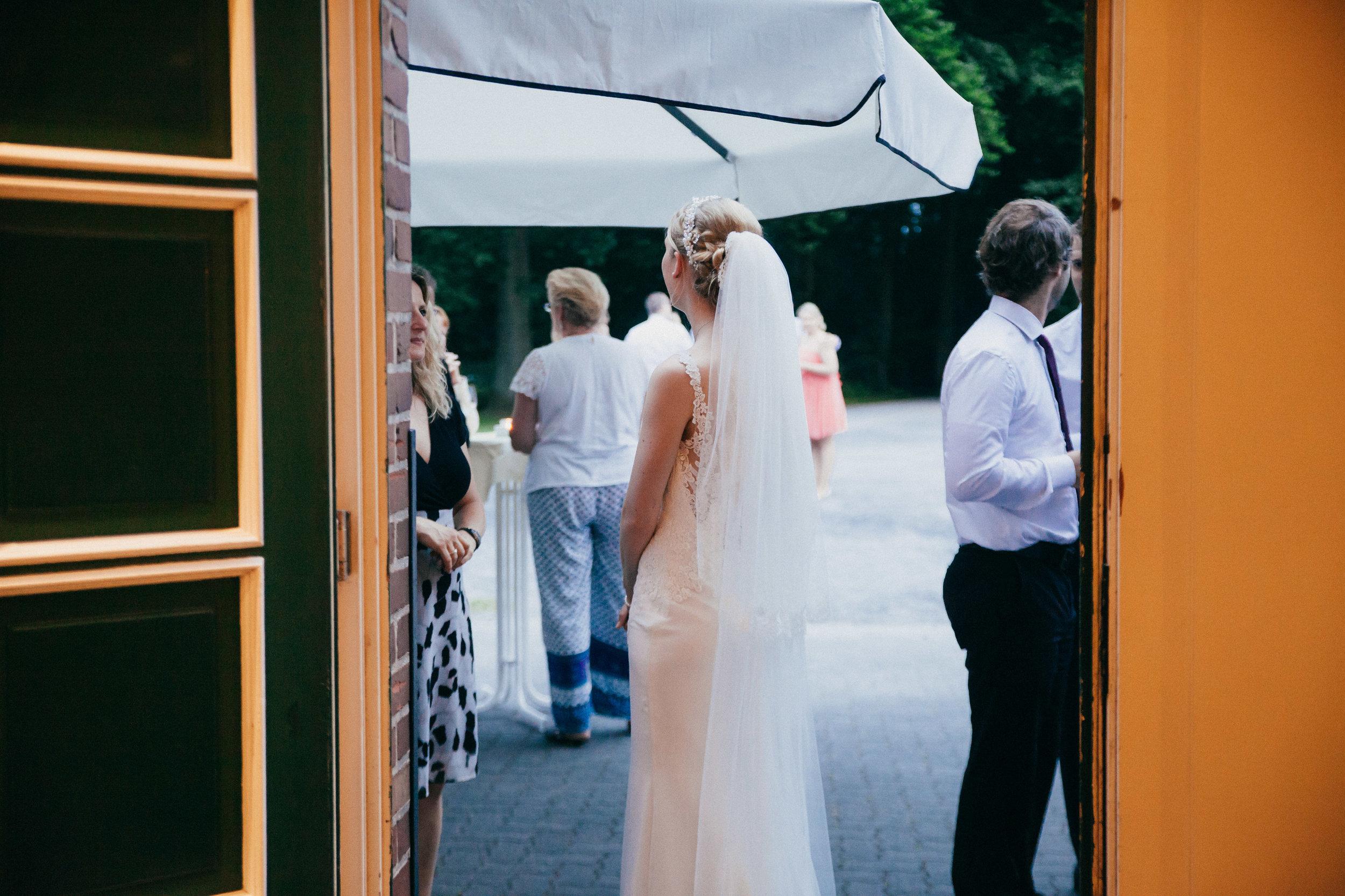 Hochzeit-429.jpg