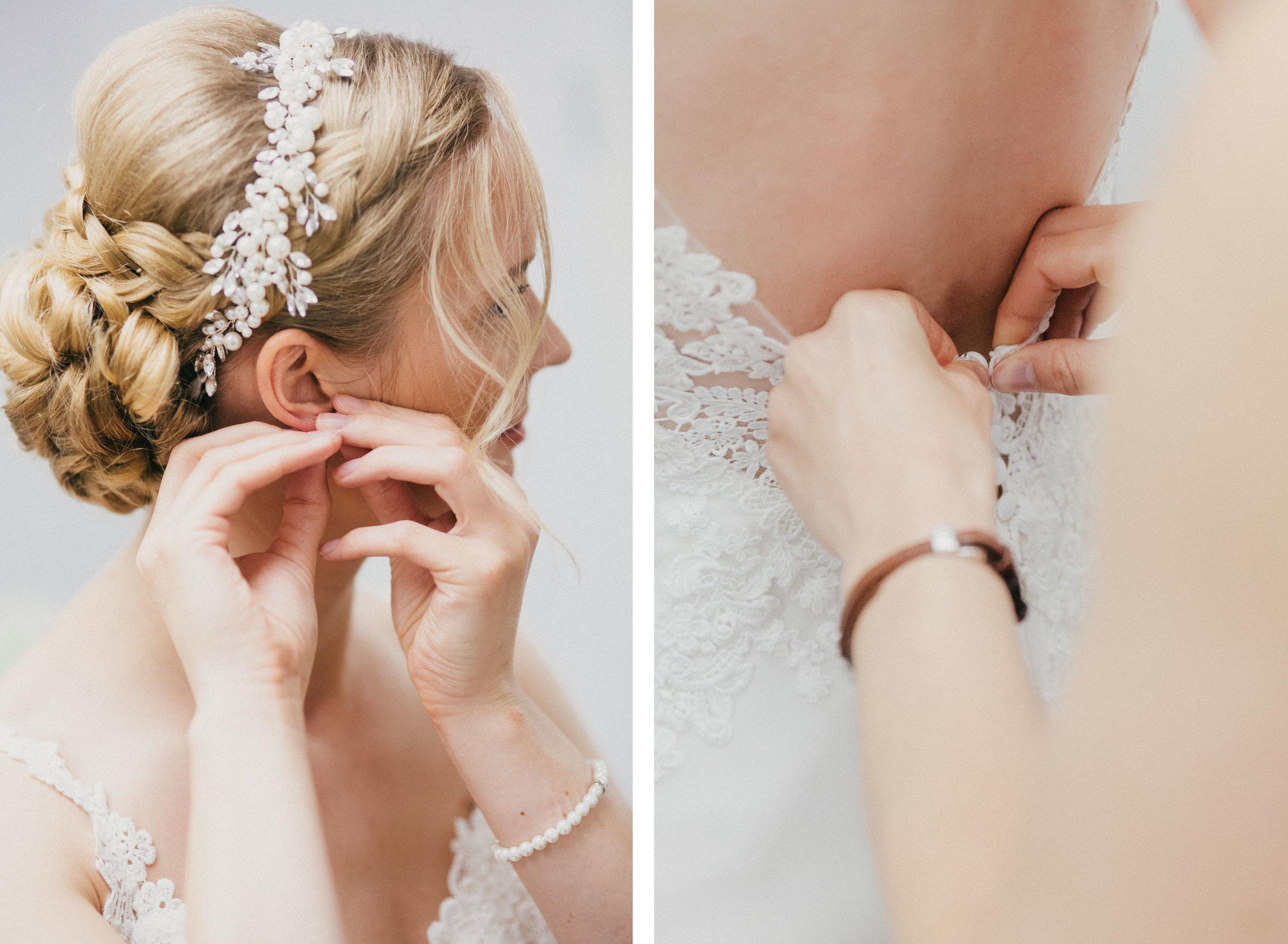 Hochzeit-029.jpg