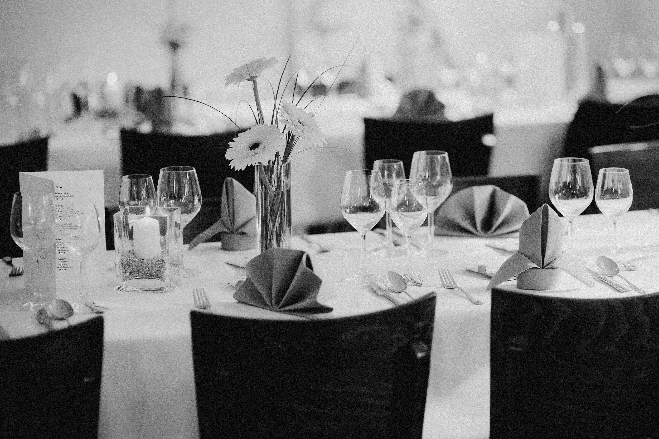 Hochzeit-278sw.jpg