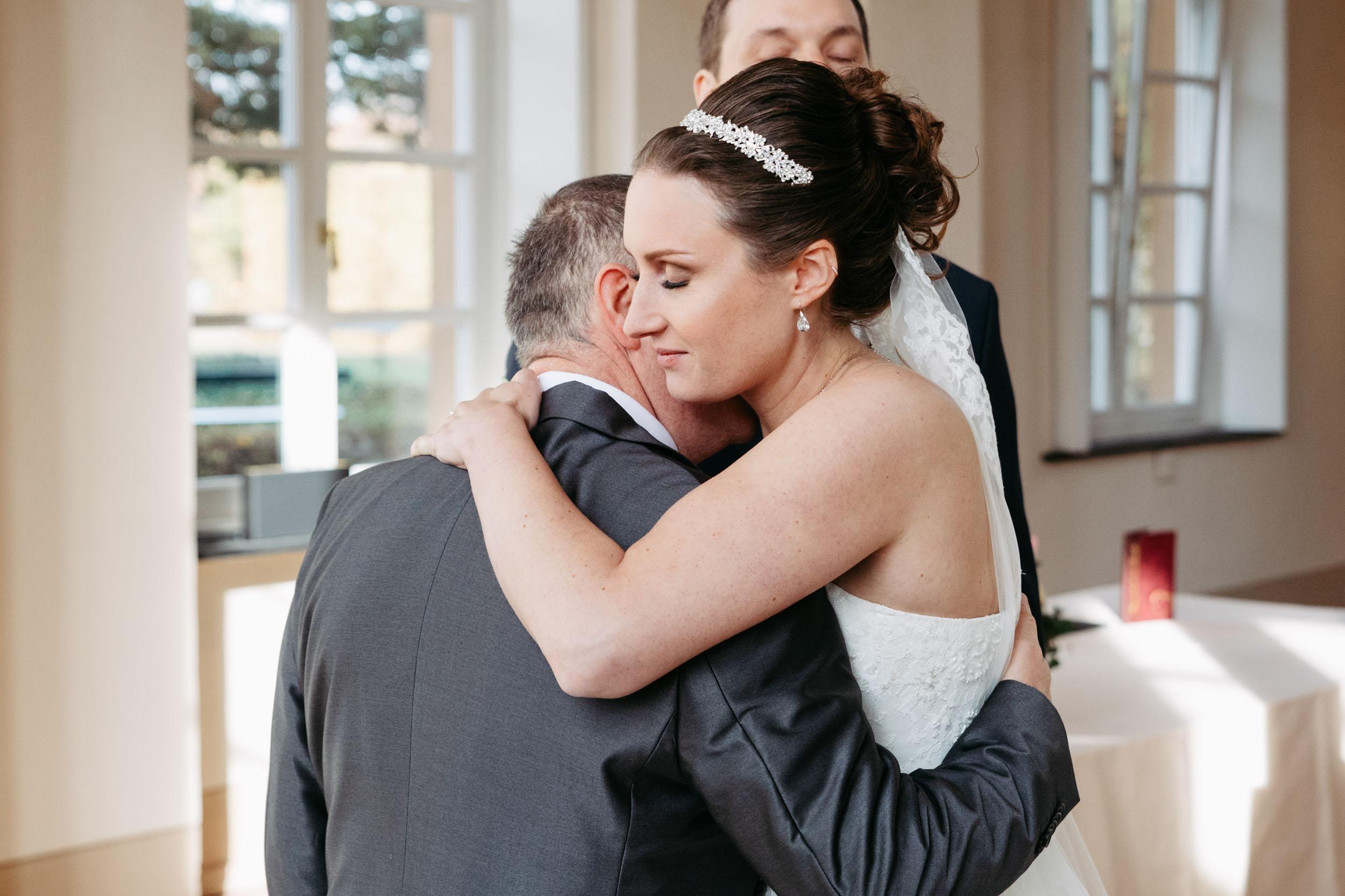 Hochzeit-187.jpg