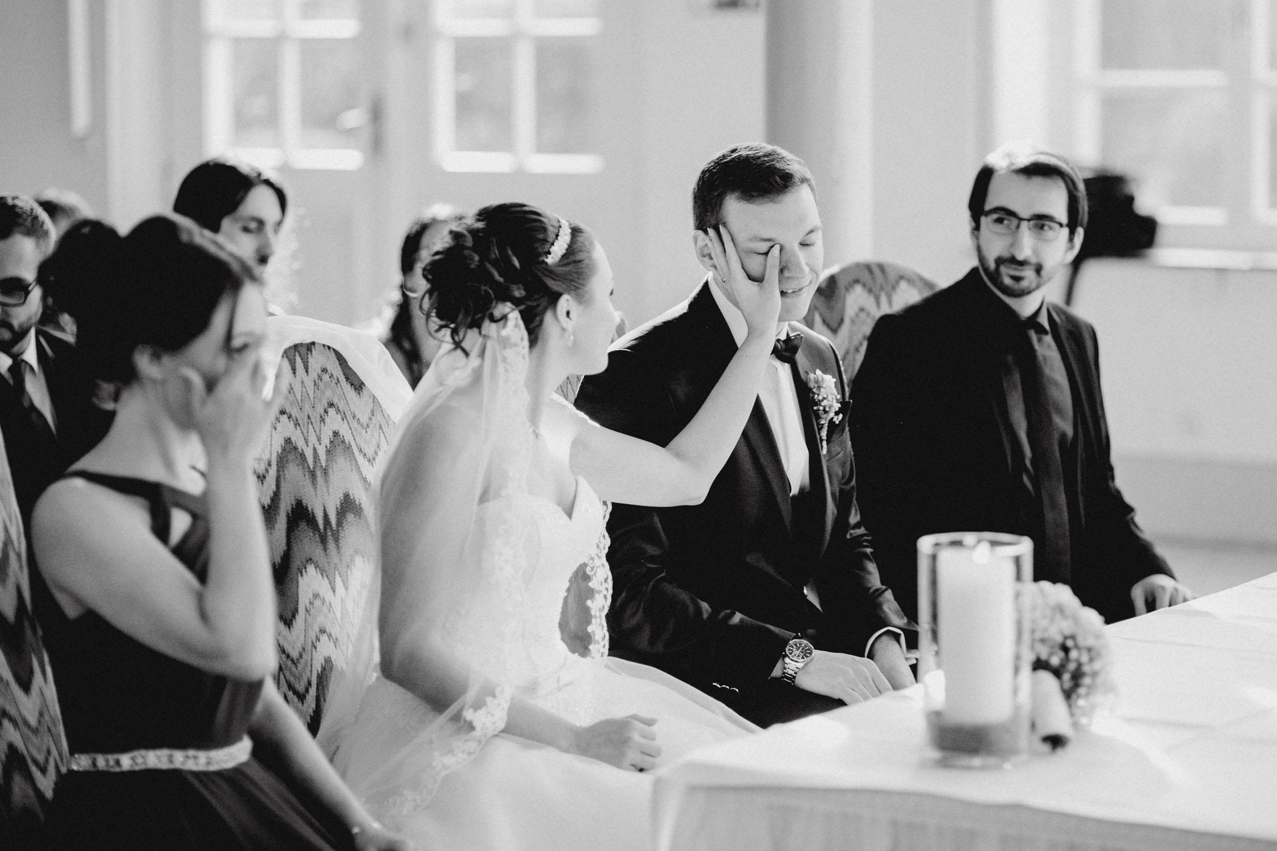 Hochzeit-199sw.jpg