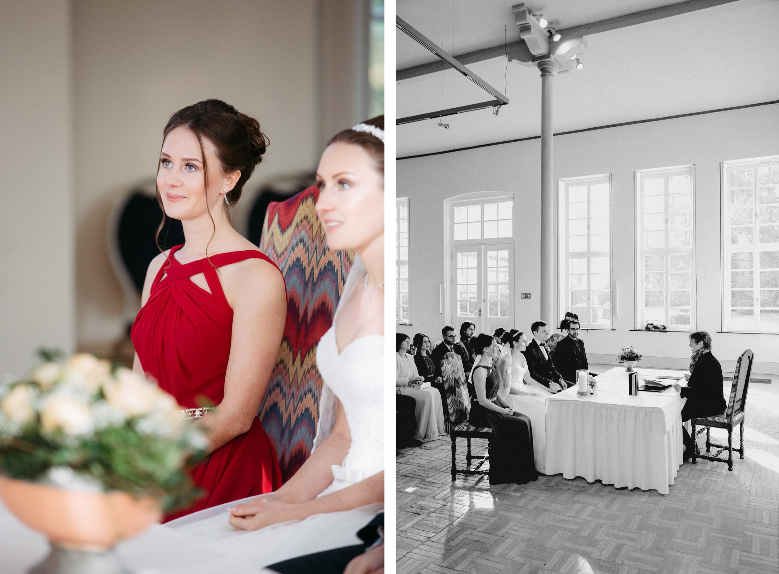 Hochzeit-214sw.jpg