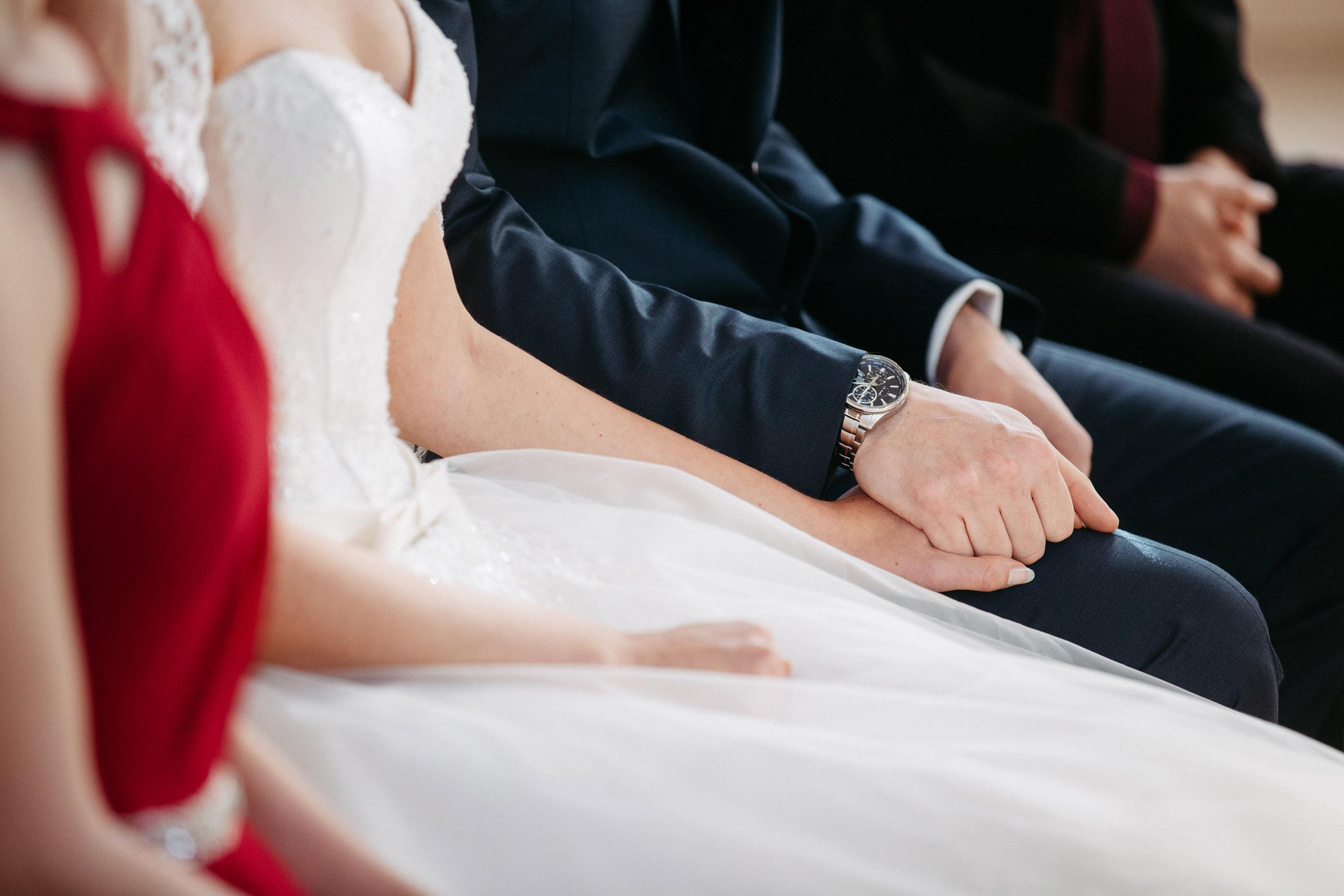 Hochzeit-216.jpg