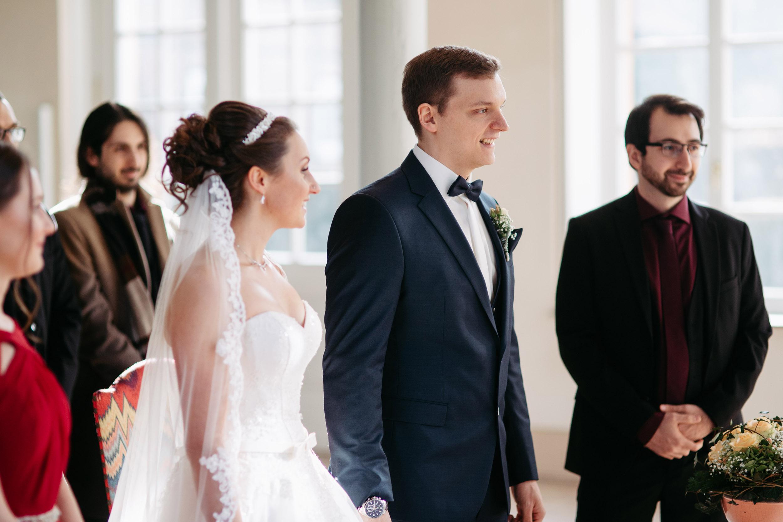 Hochzeit-228.jpg