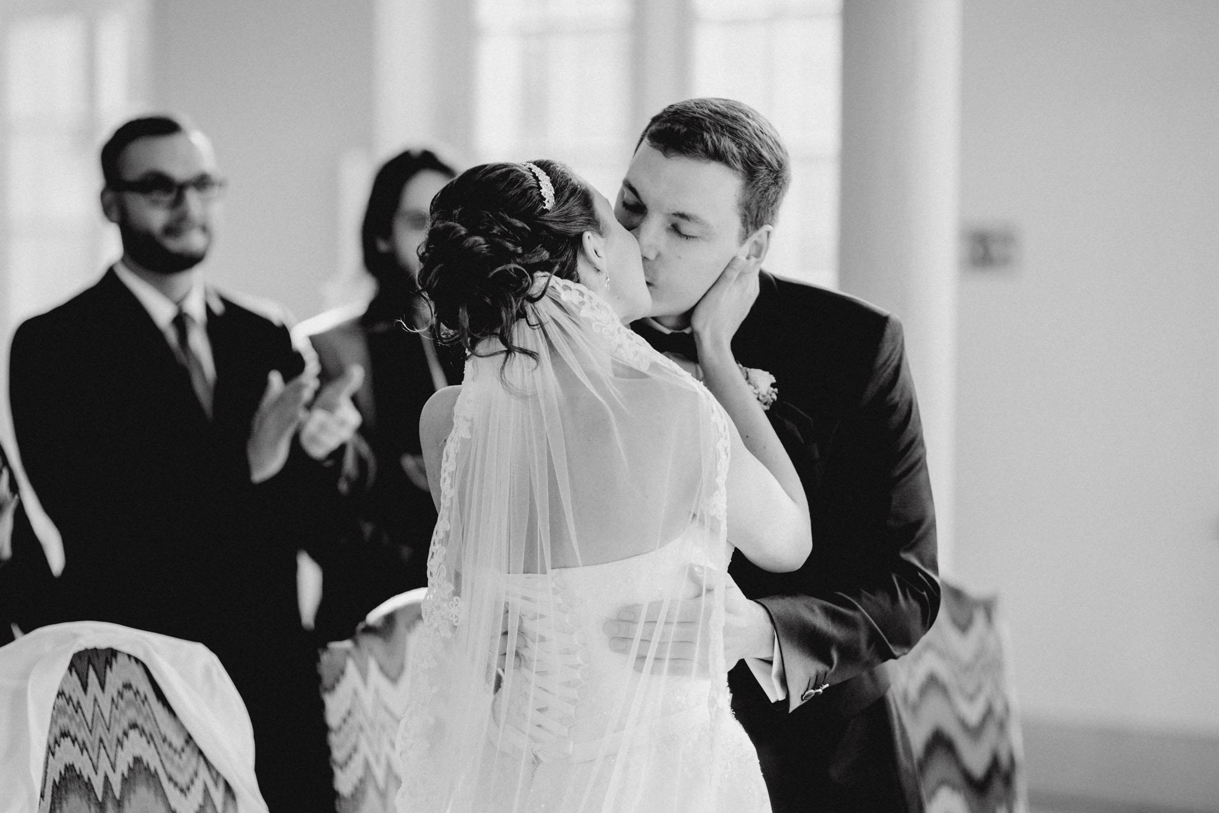 Hochzeit-233sw.jpg