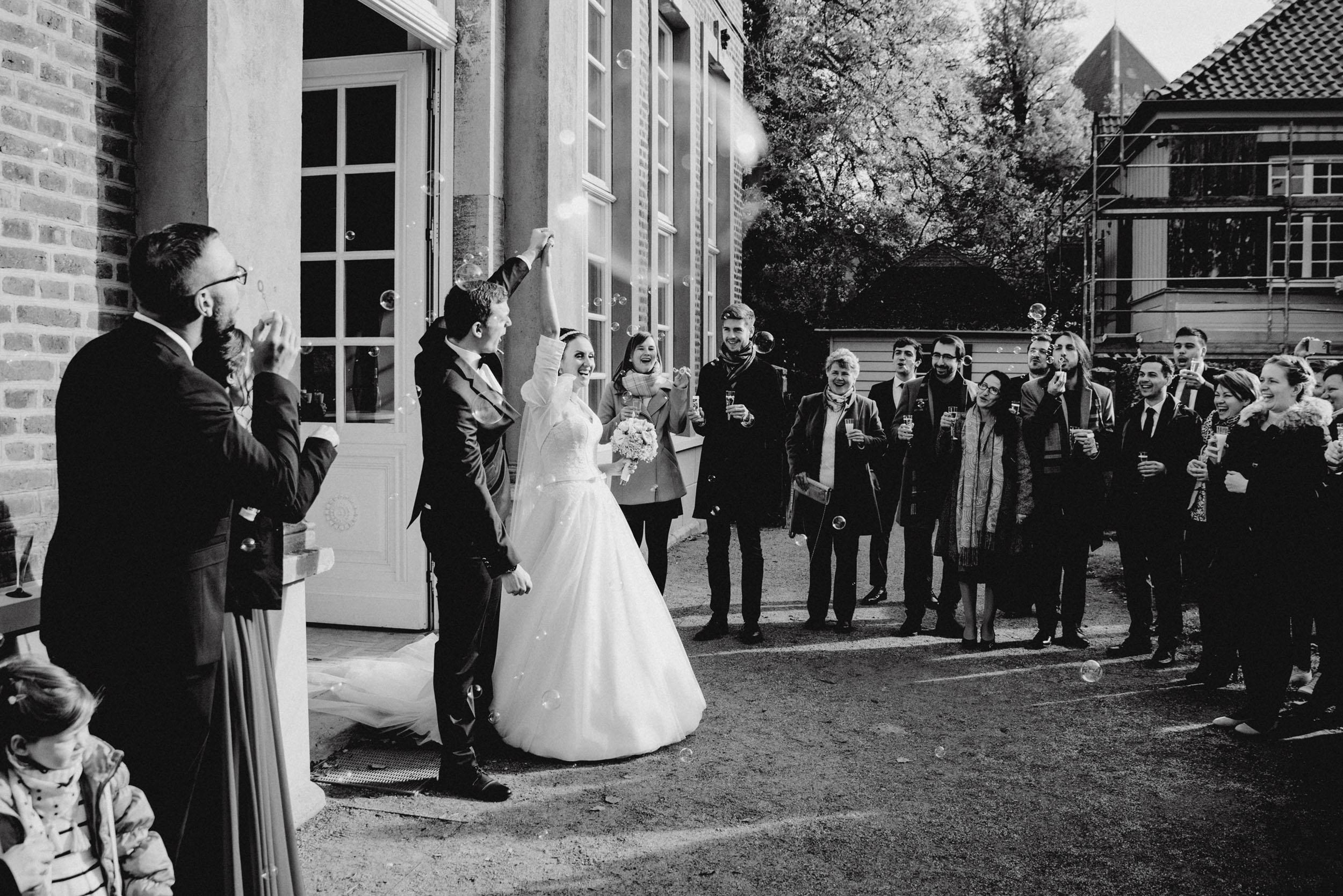 Hochzeit-263sw.jpg