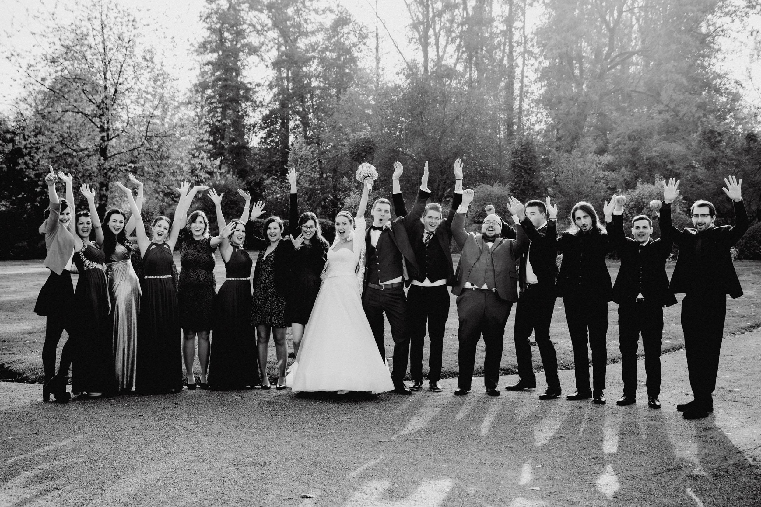 Hochzeit-348sw.jpg