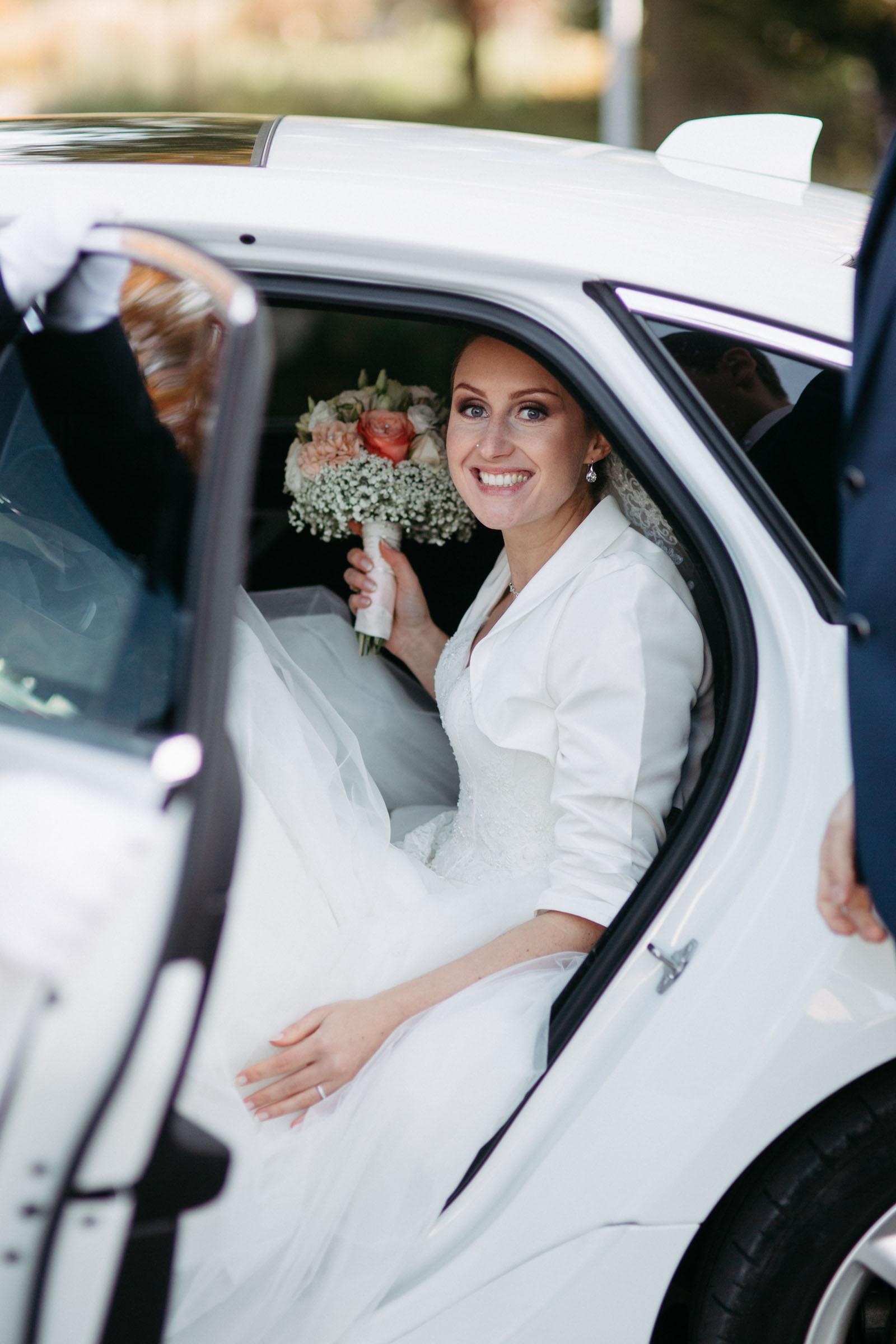 Hochzeit-360.jpg