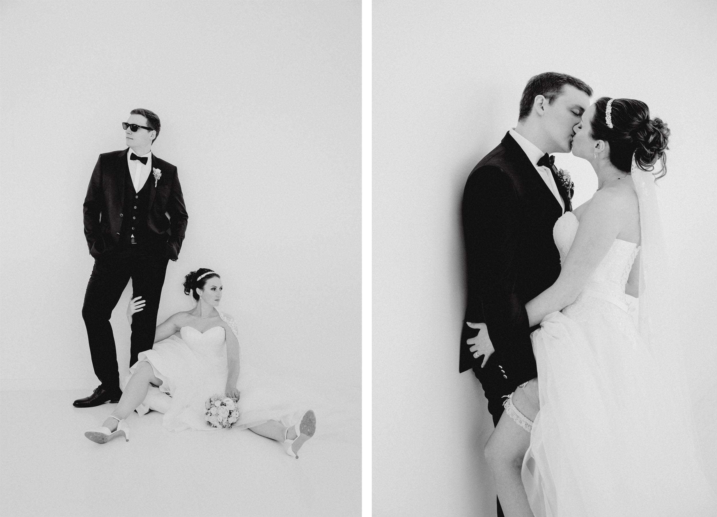 Hochzeit-461sw.jpg