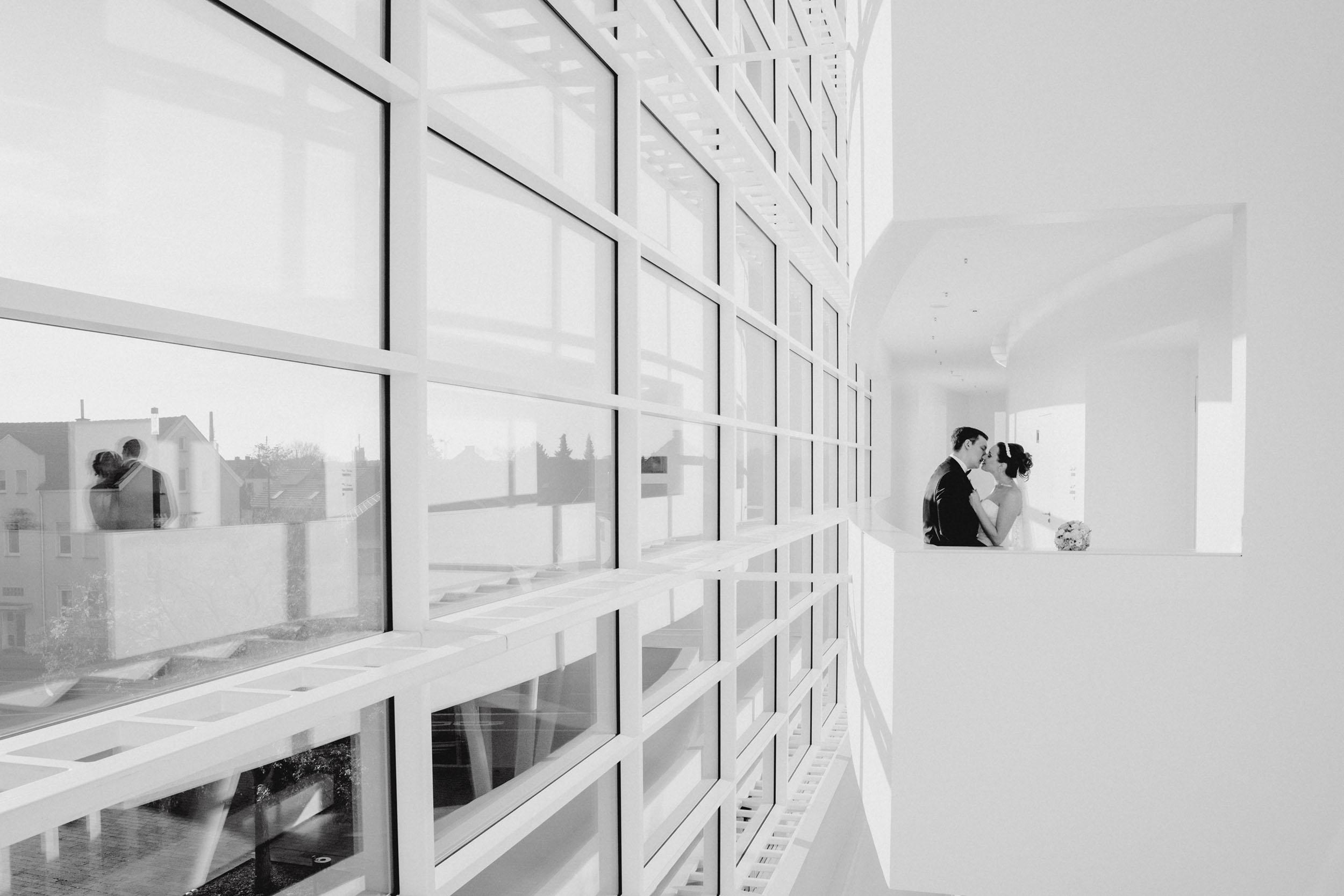 Hochzeit-494sw.jpg
