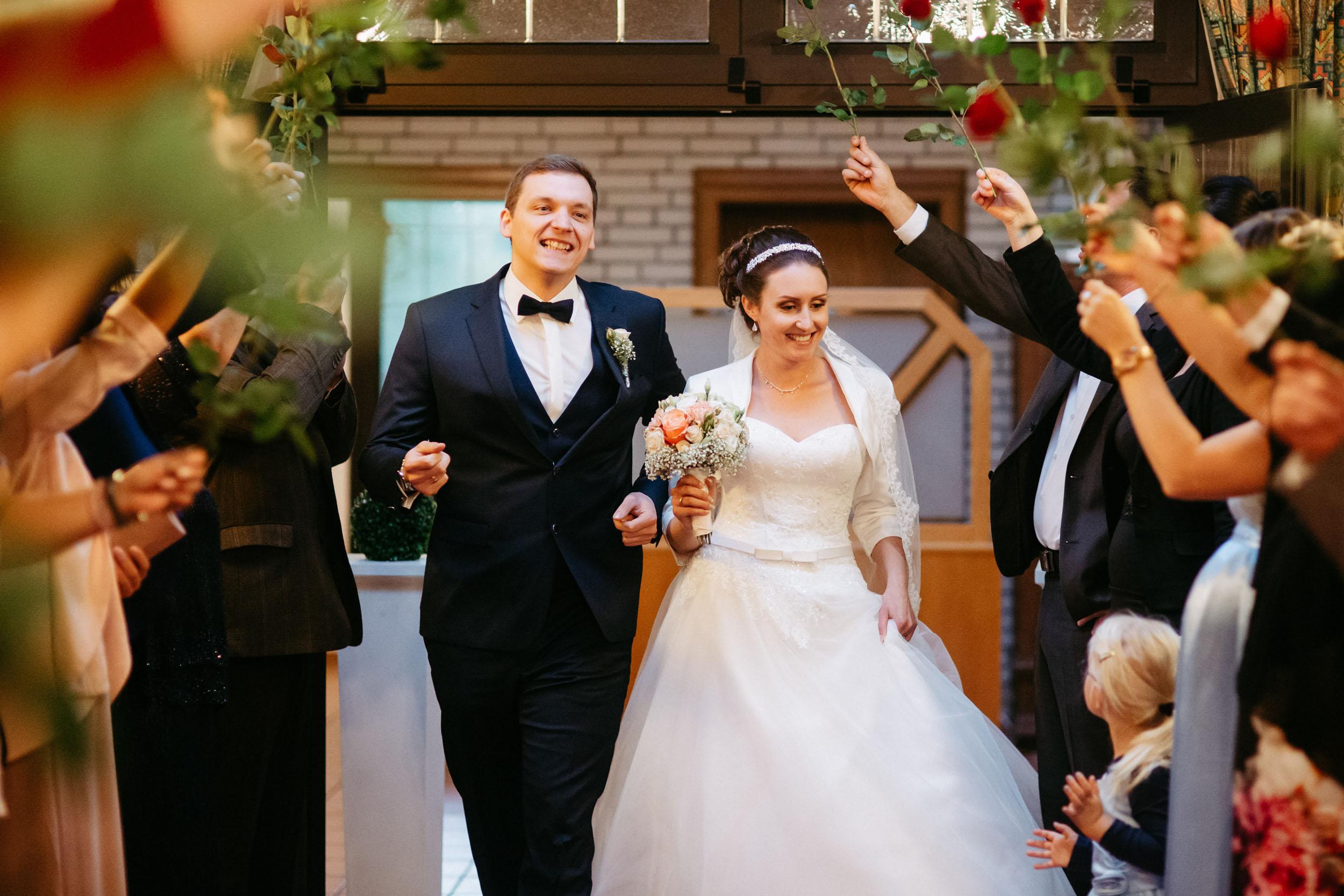 Hochzeit-533.jpg