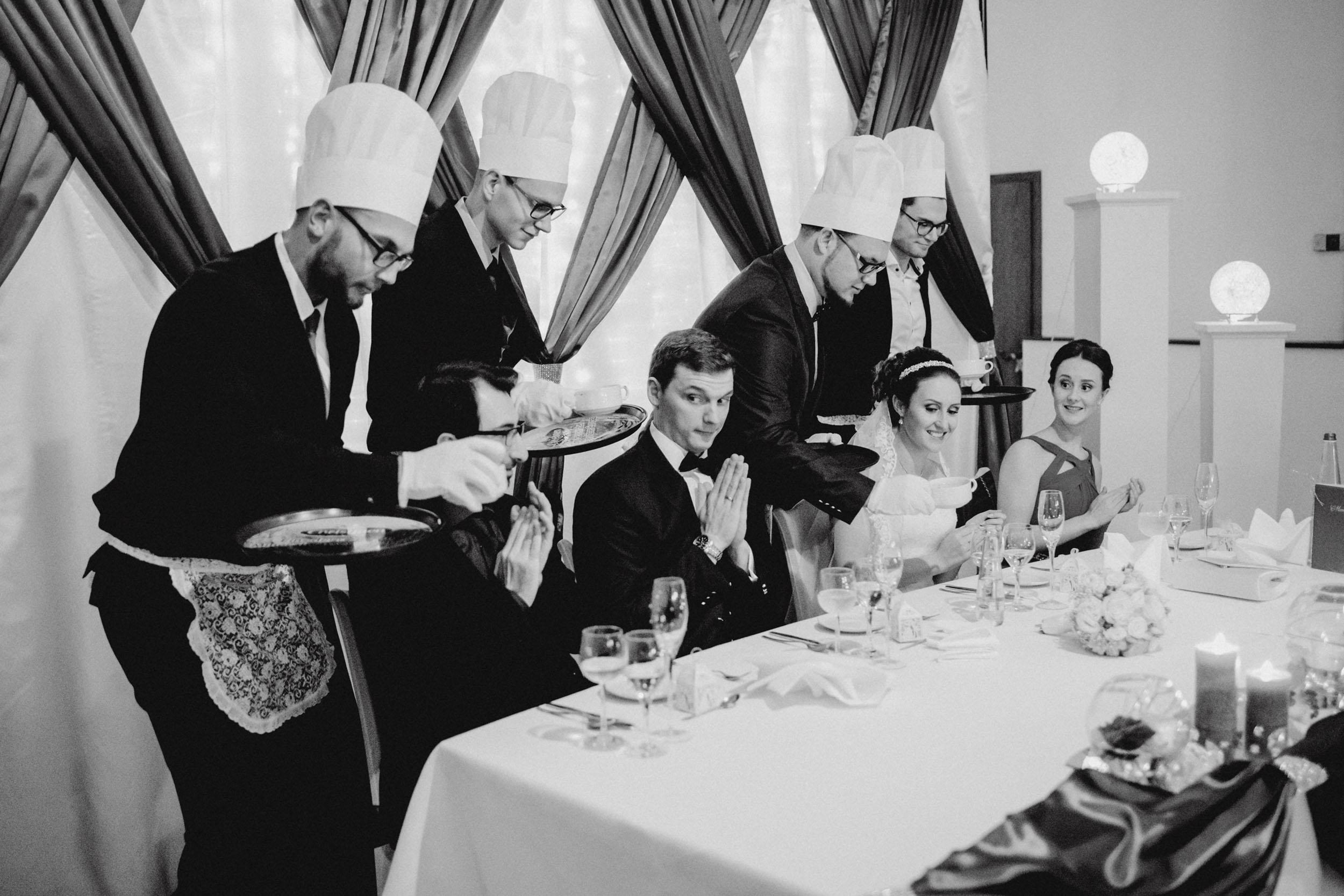 Hochzeit-659sw.jpg