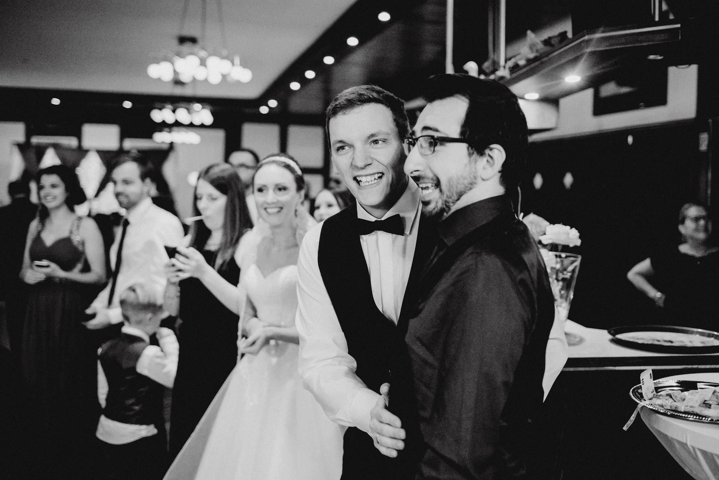 Hochzeit-763sw.jpg