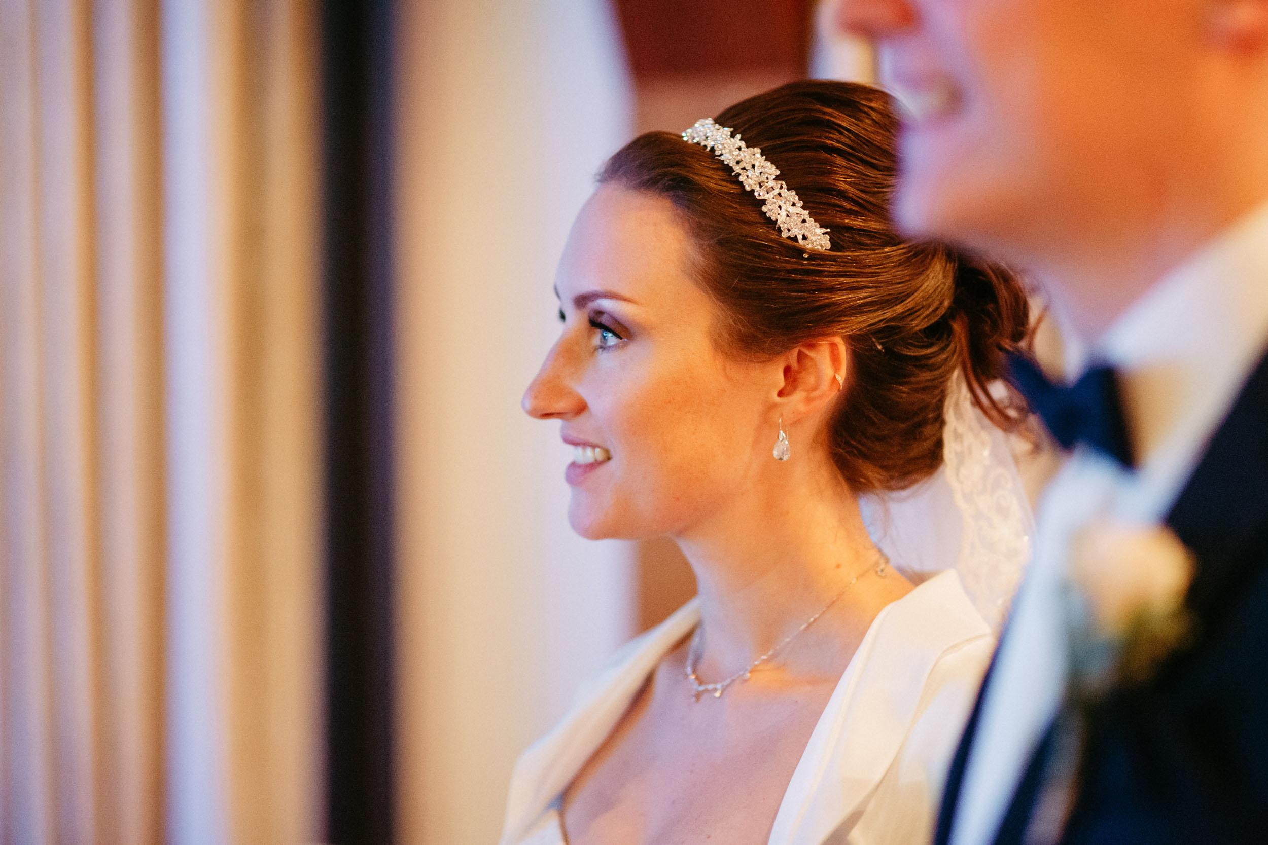 Hochzeit-615.jpg