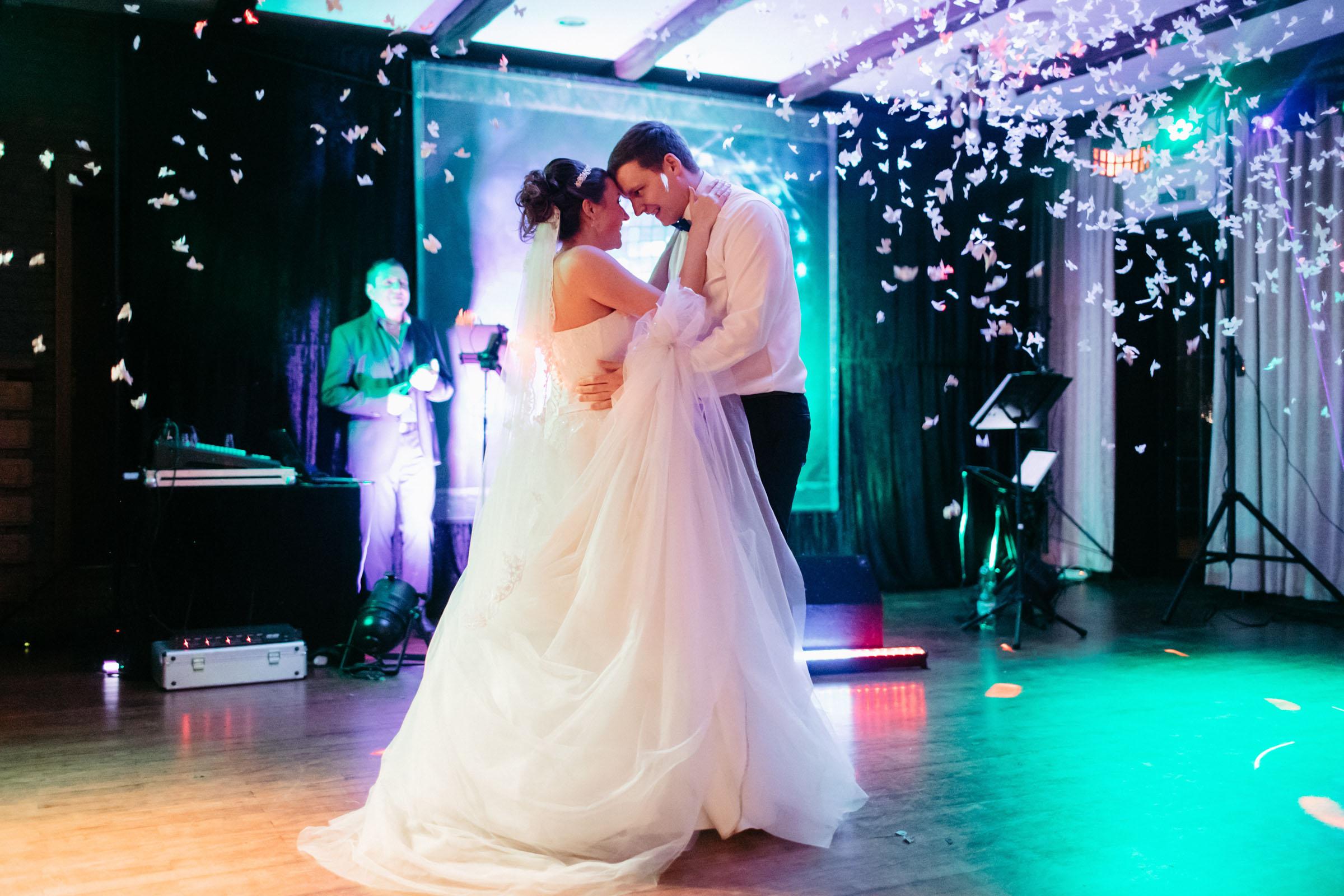 Hochzeit-815.jpg