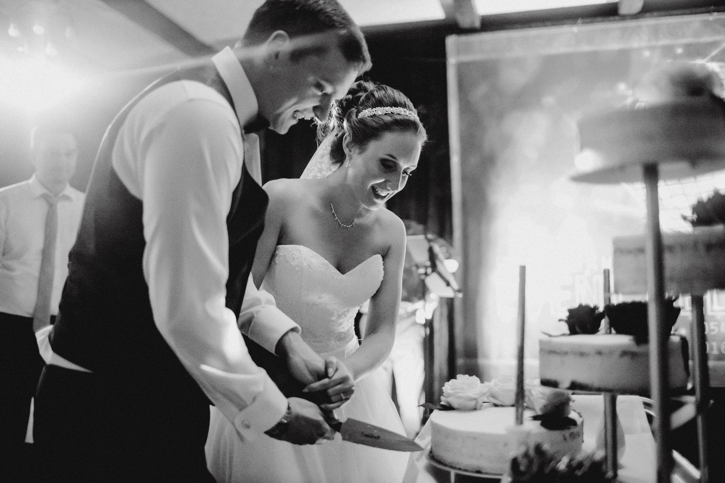 Hochzeit-999sw.jpg