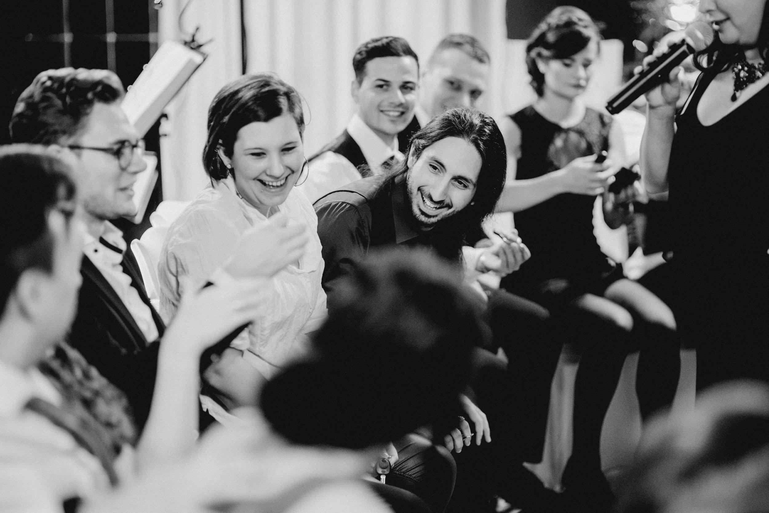 Hochzeit-1055sw.jpg