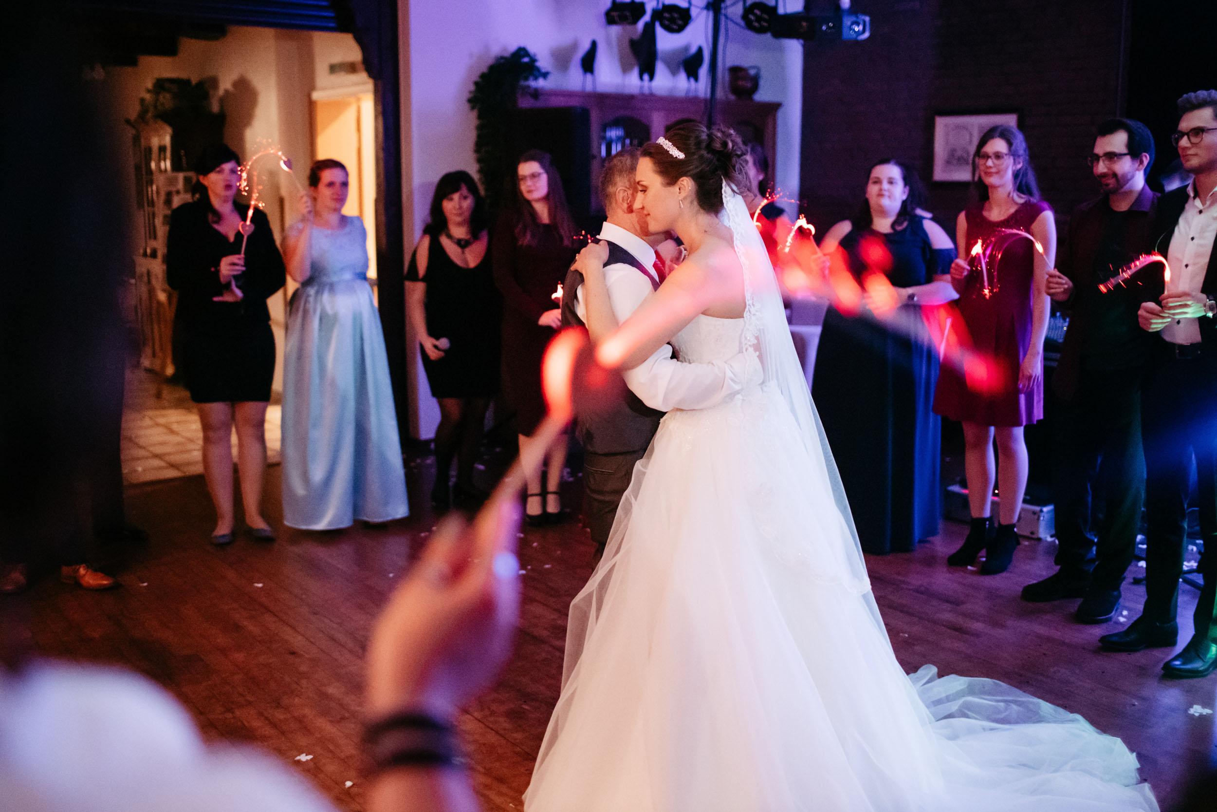 Hochzeit-1109.jpg