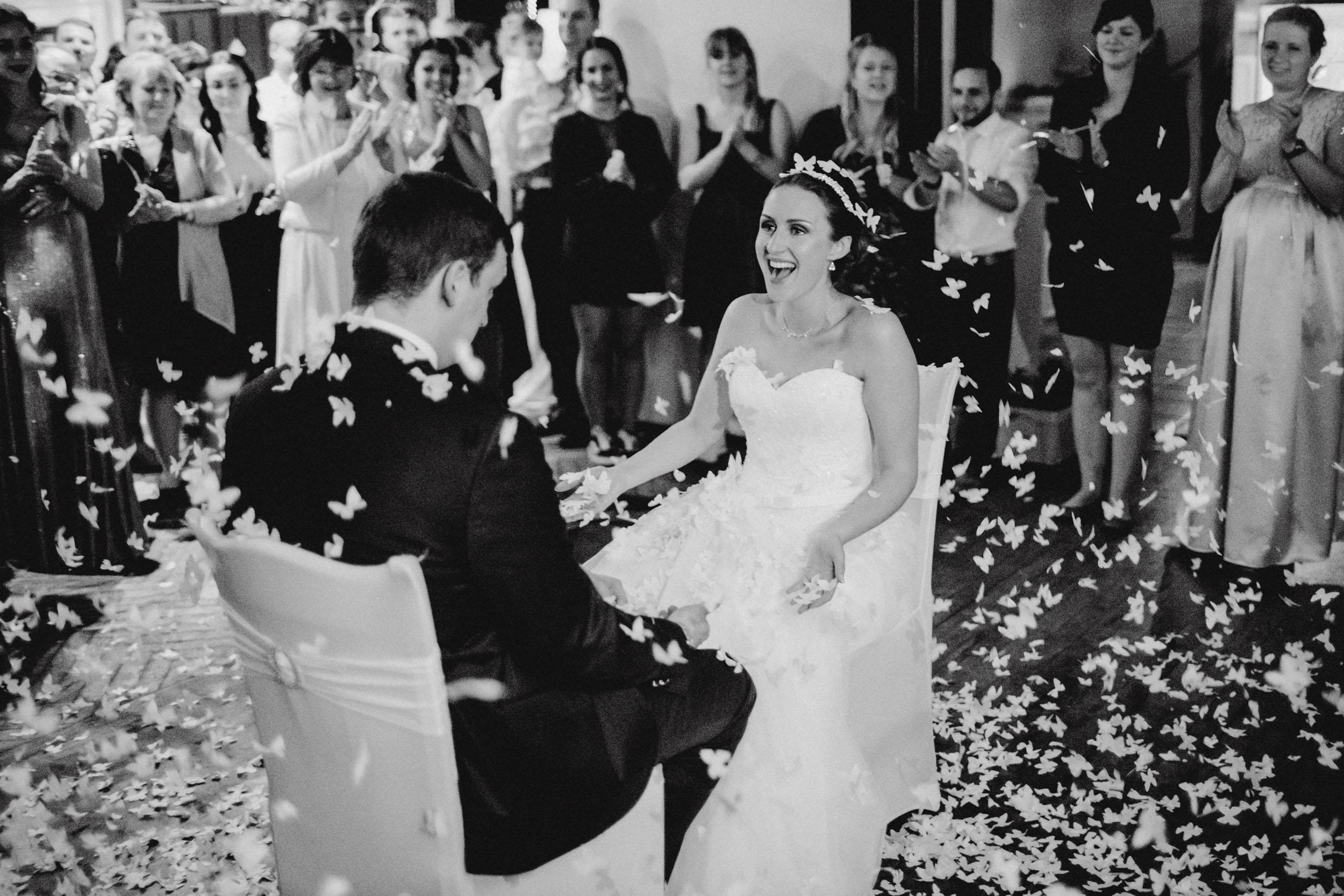 Hochzeit-1132sw.jpg