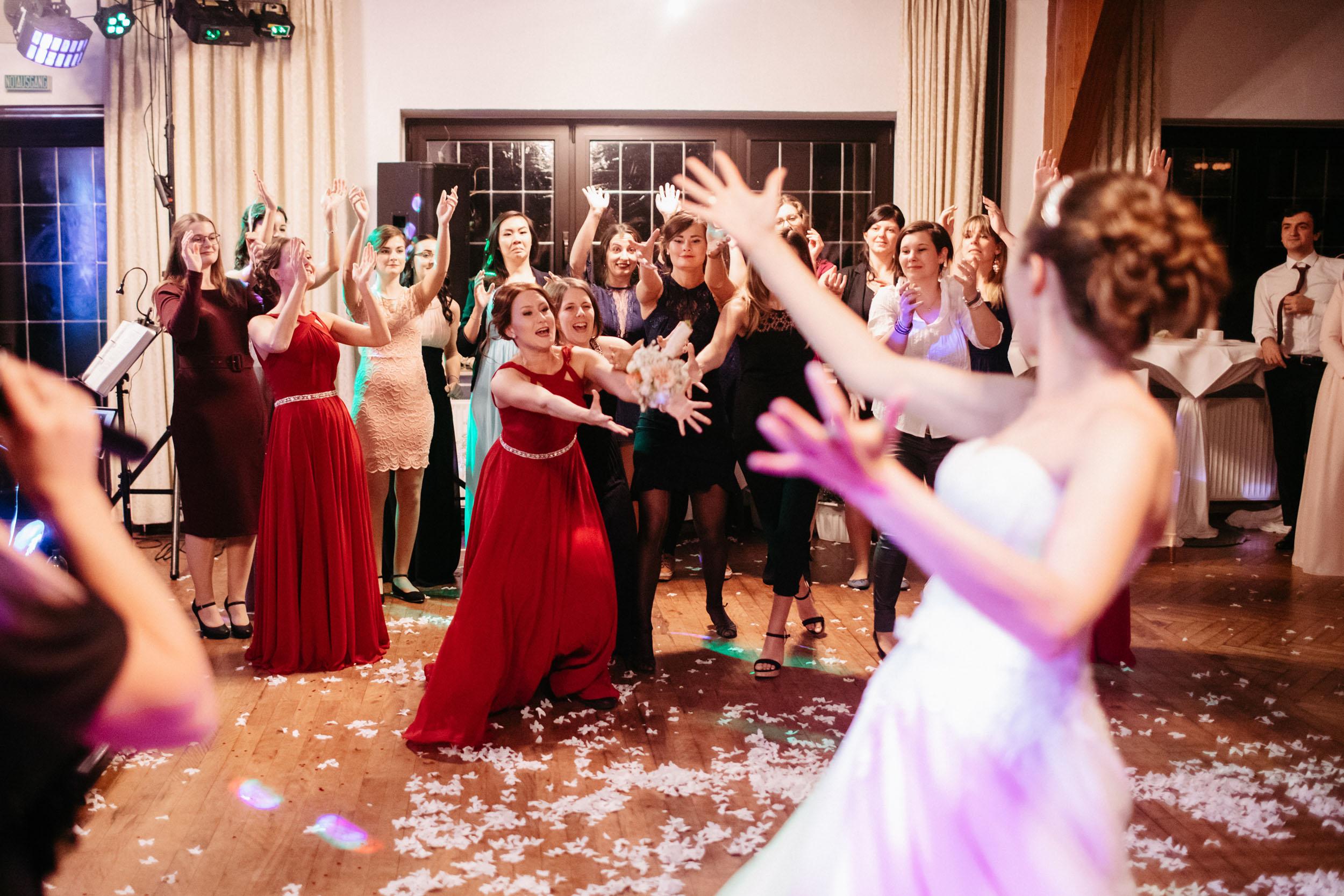 Hochzeit-1139.jpg