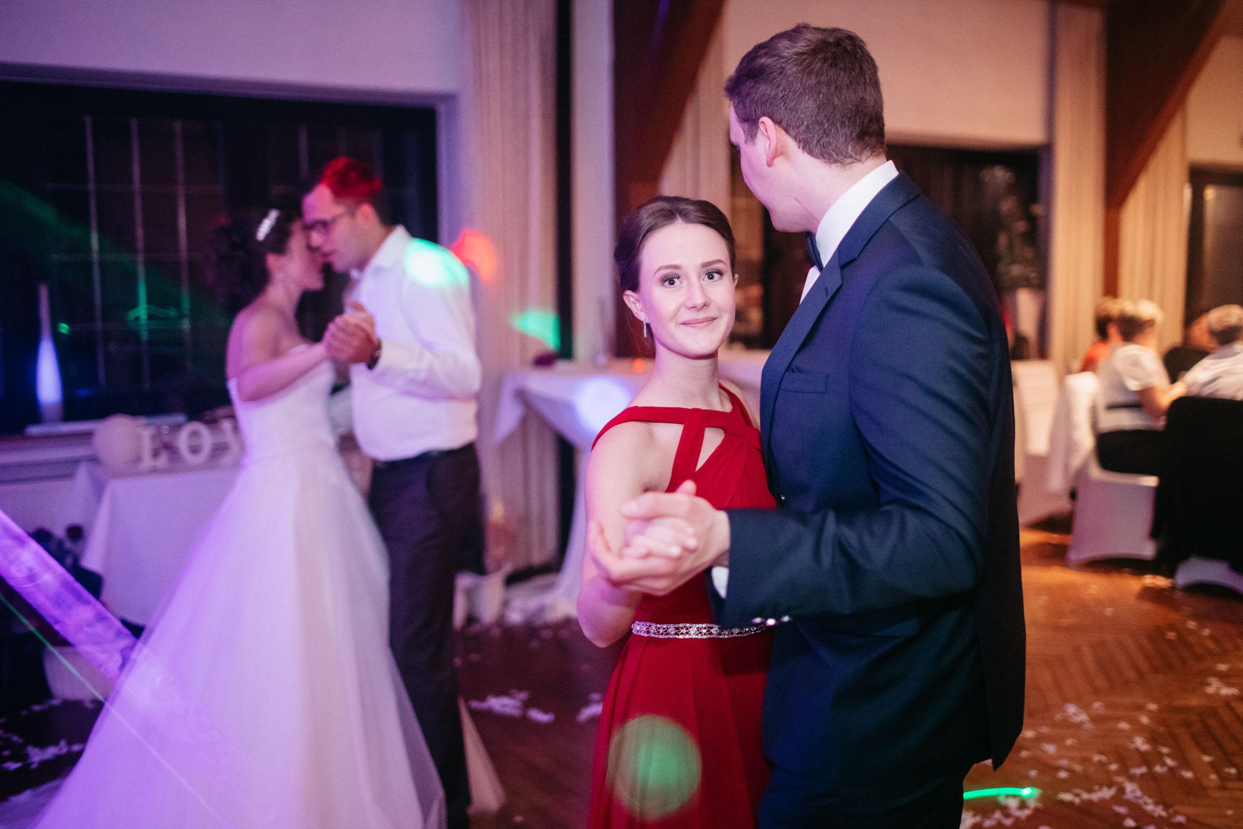 Hochzeit-1171.jpg