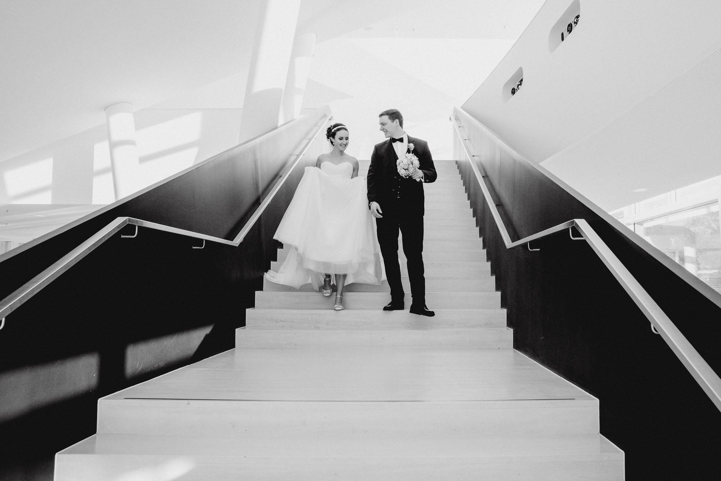 Hochzeit-495sw.jpg