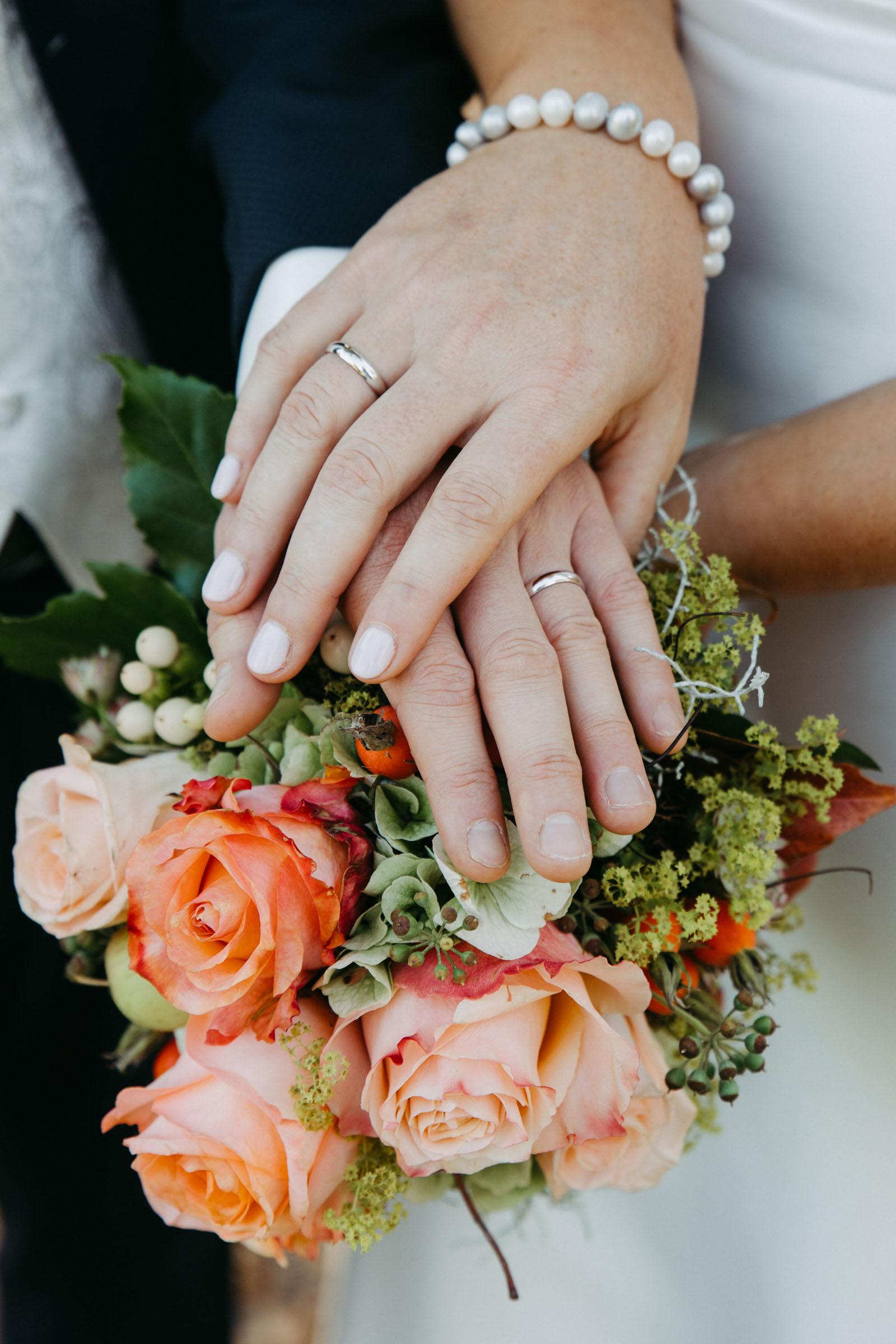 Hochzeit-089.jpg