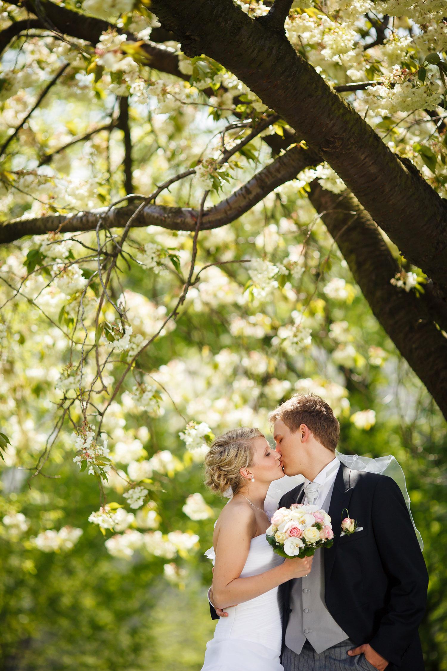 Hochzeit-067.jpg