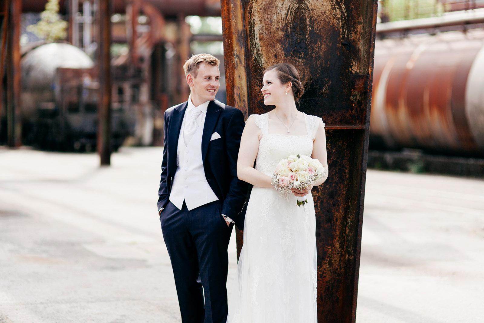 Hochzeit_247.jpg