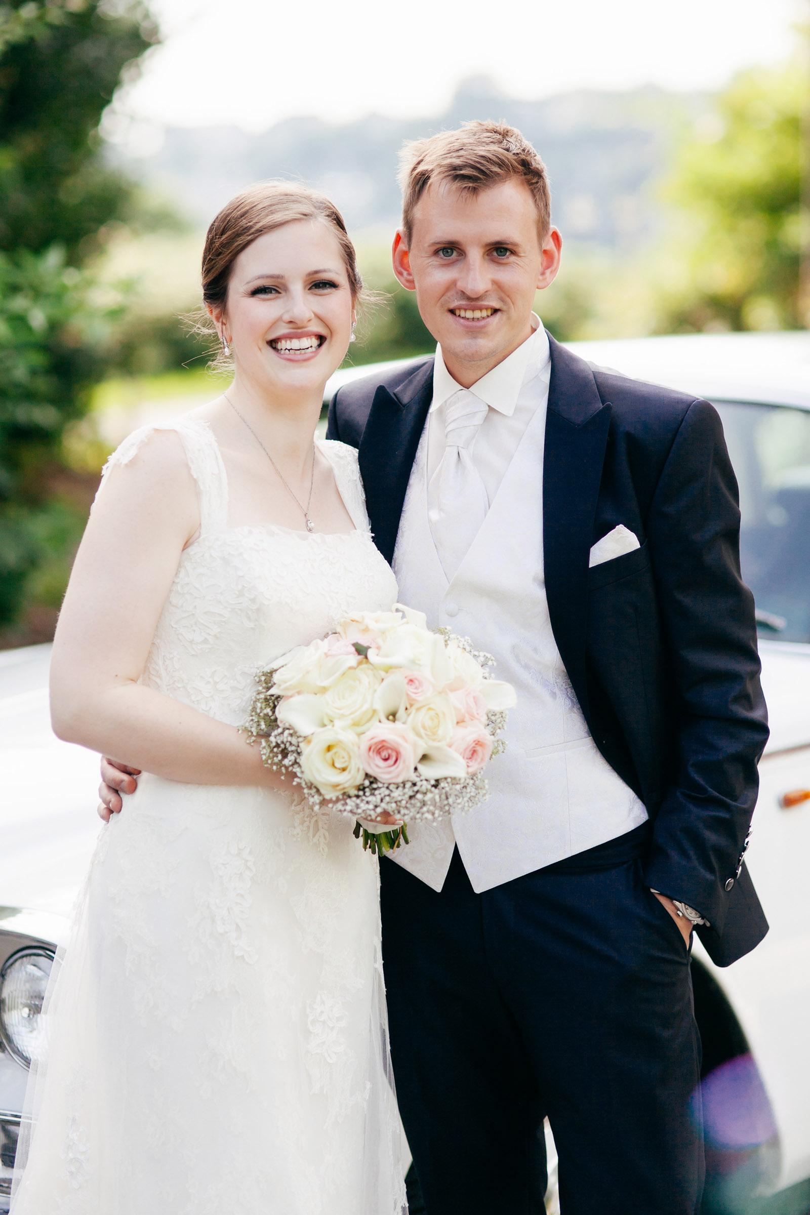 Hochzeit_292.jpg