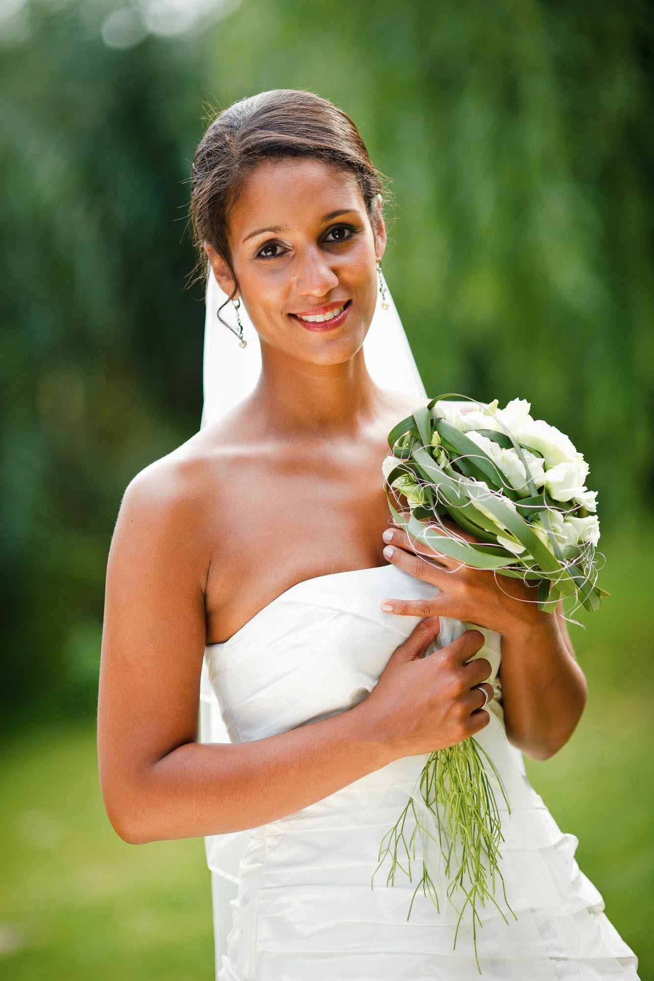 Hochzeit-379.jpg