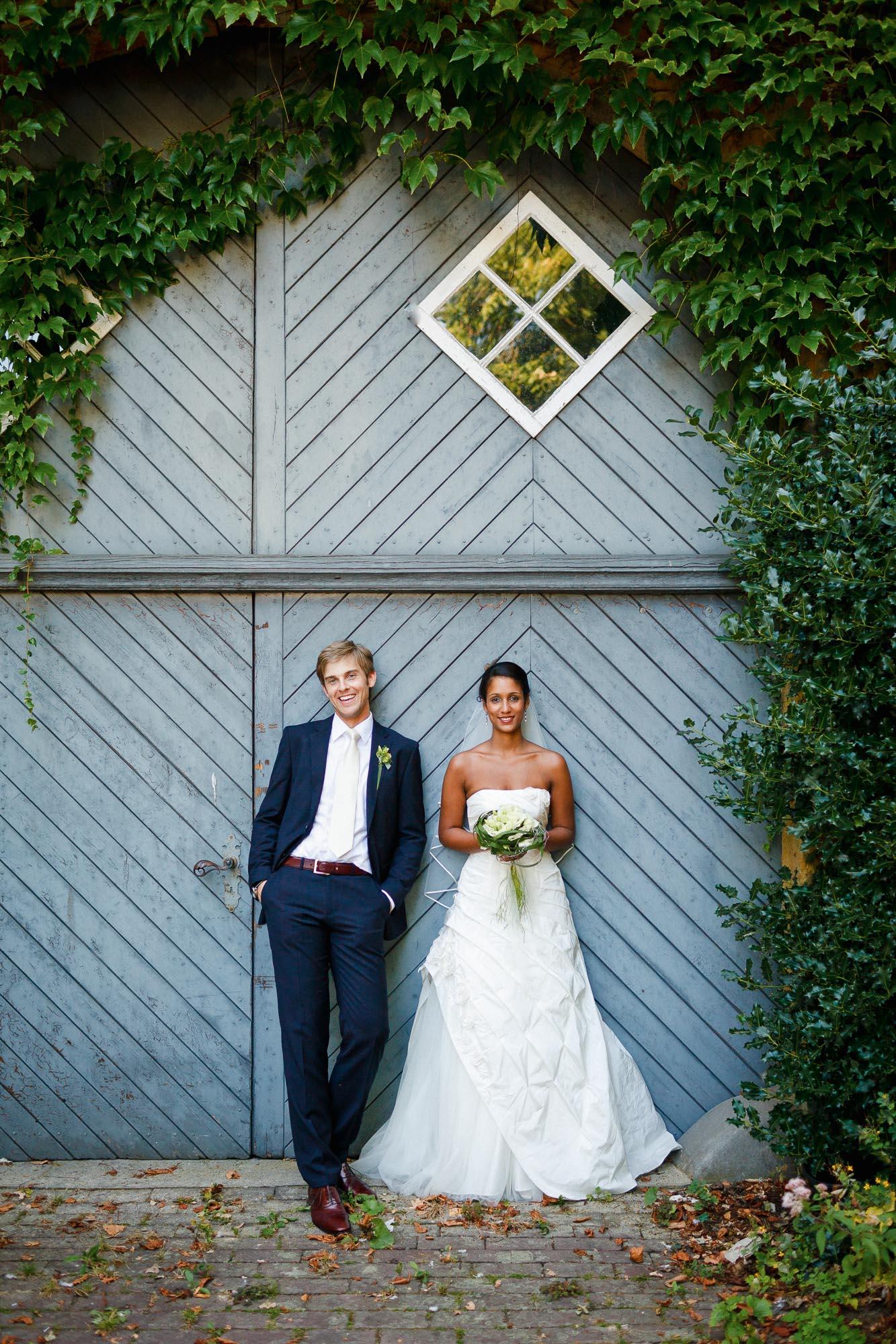 Hochzeit-321.jpg