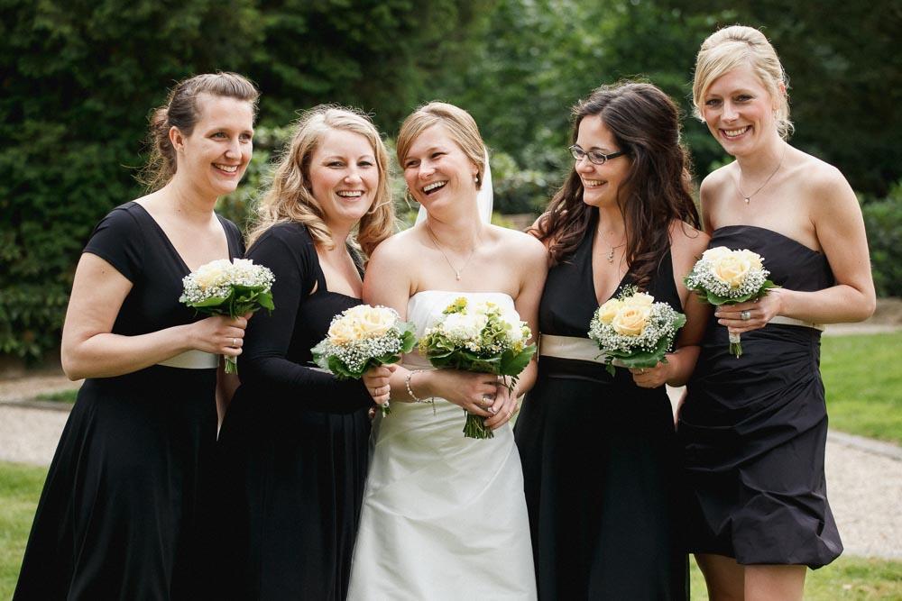 Hochzeit-529.jpg