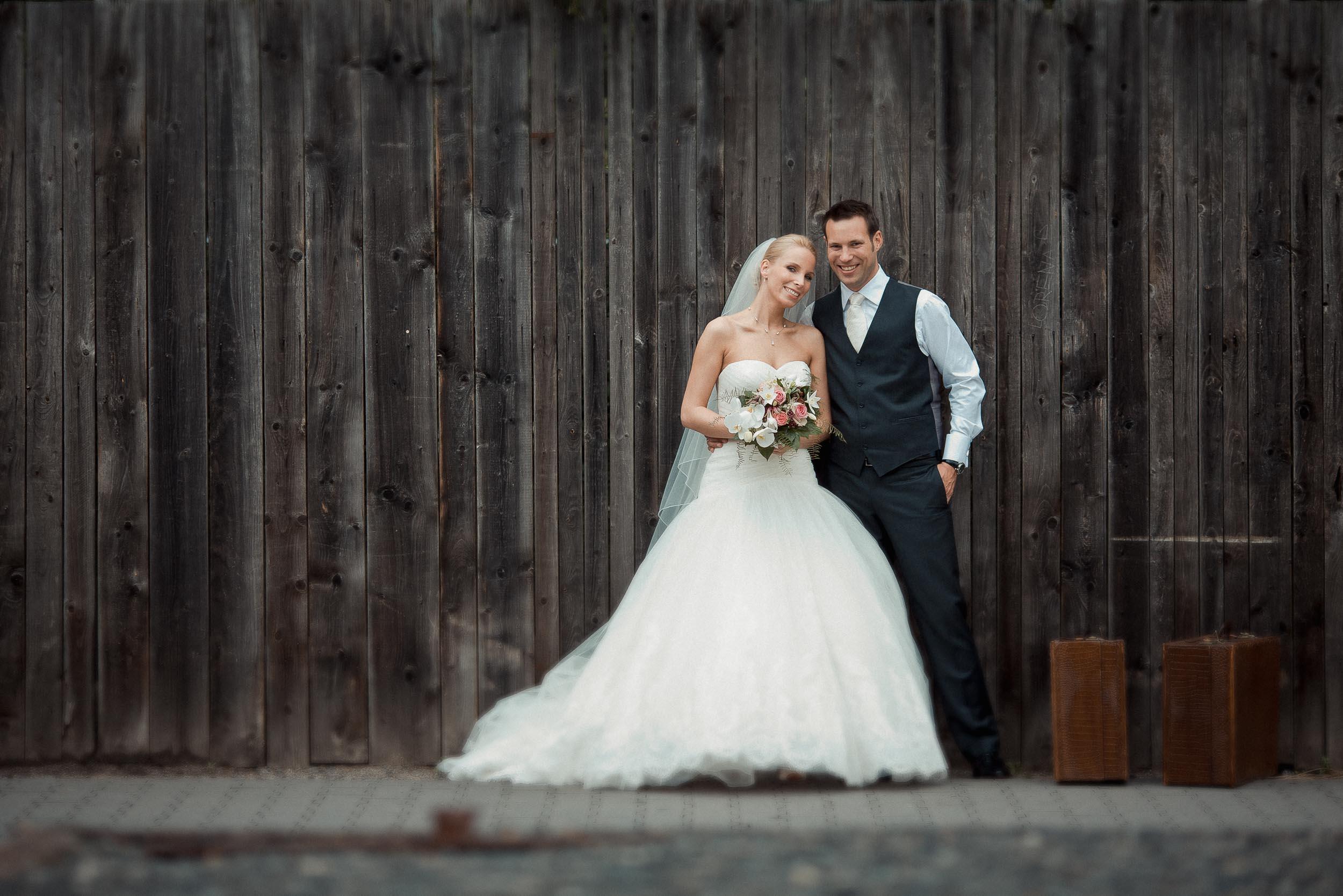 Hochzeit-434.jpg