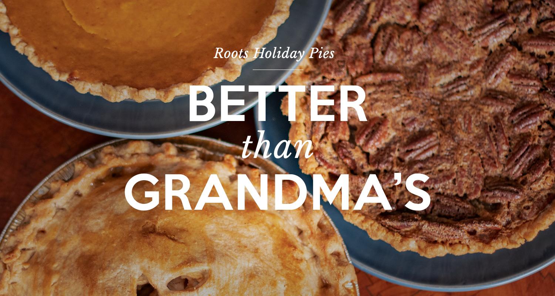 181113-sed-roots-2018-holiday-pie-website-header-002.jpg