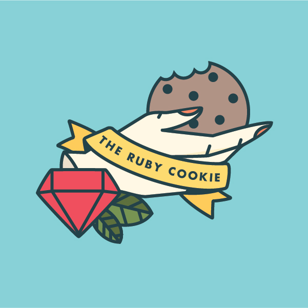 the-ruby-cookie