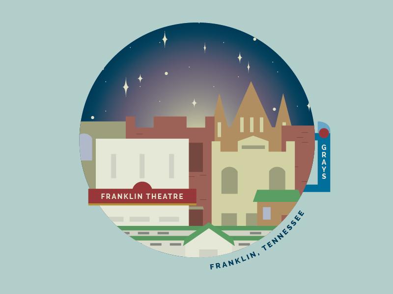 franklin-skyline.jpg