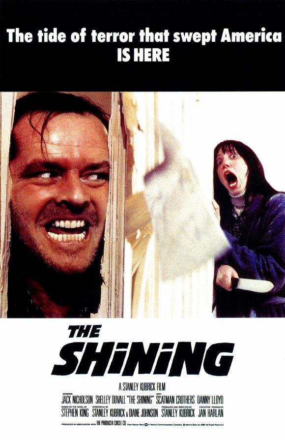 The-shining-movie-poster.jpg